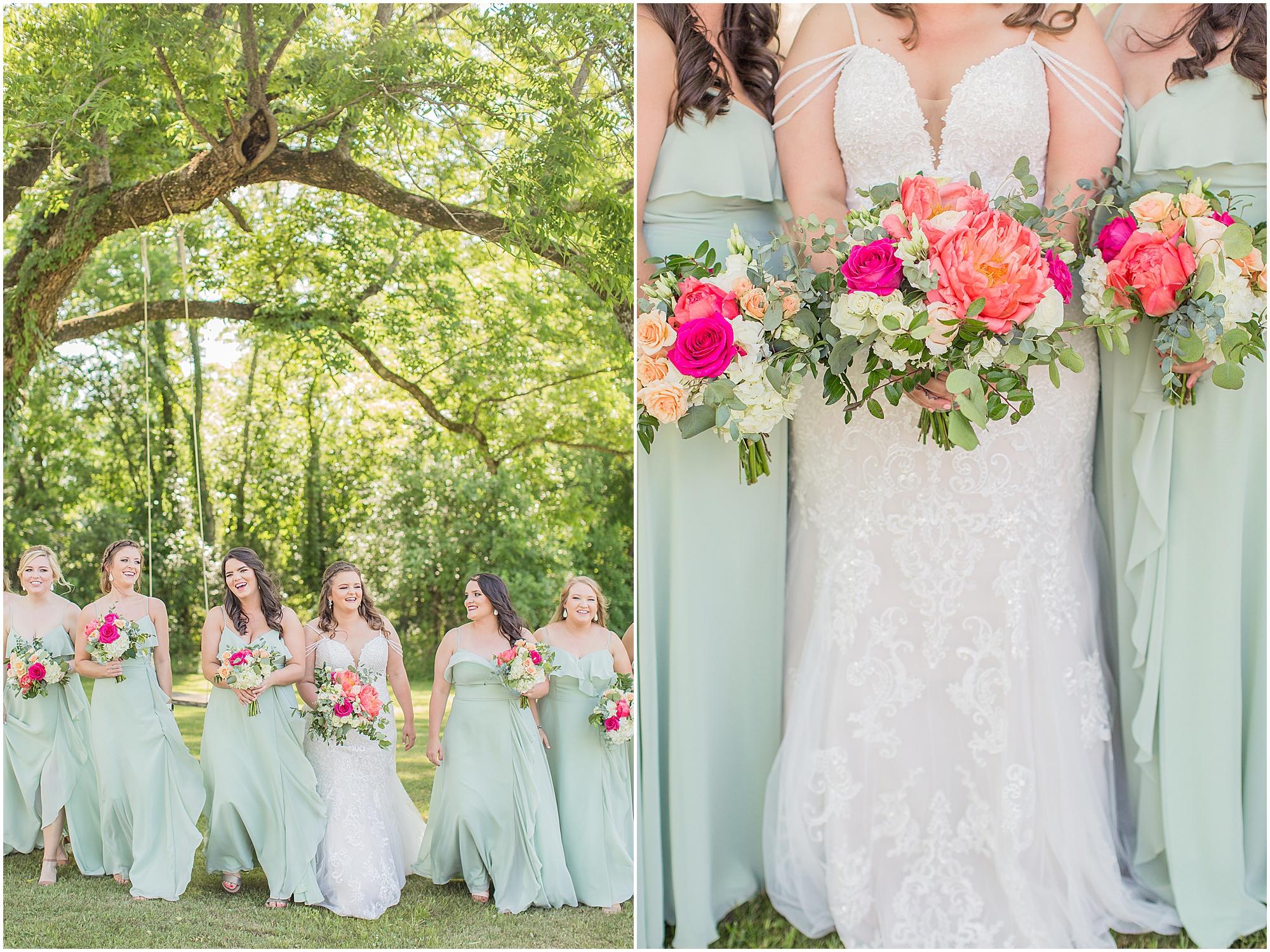 starkville-mississippi-wedding-page-place-dodson-farms_0042.jpg
