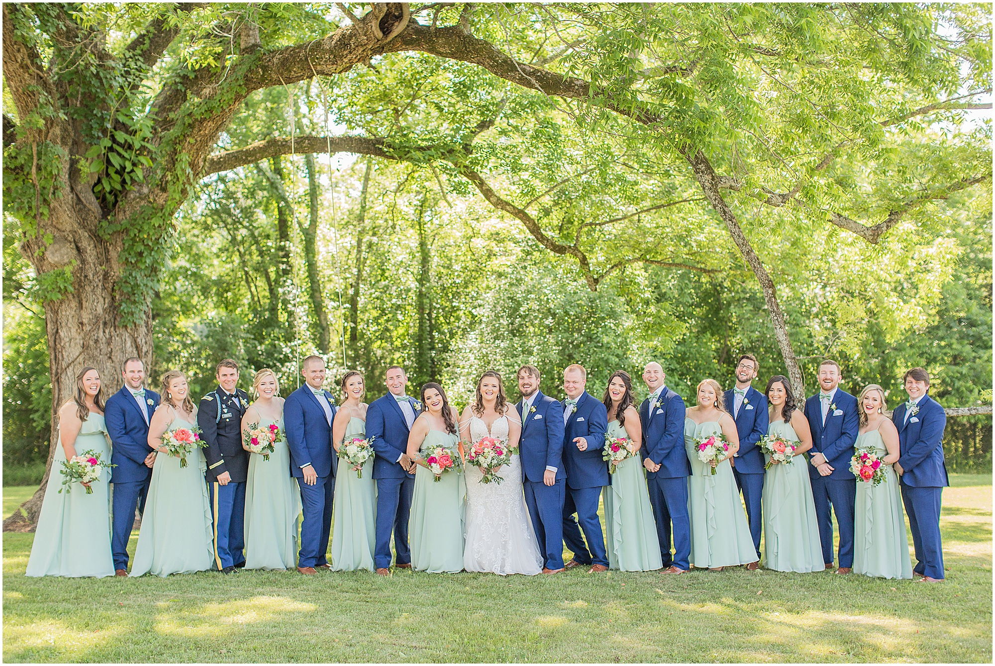 starkville-mississippi-wedding-page-place-dodson-farms_0043.jpg