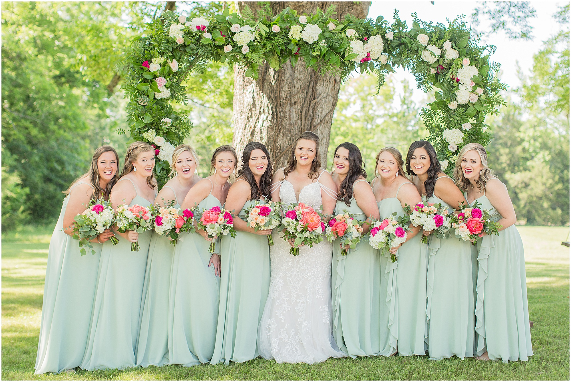 starkville-mississippi-wedding-page-place-dodson-farms_0044.jpg