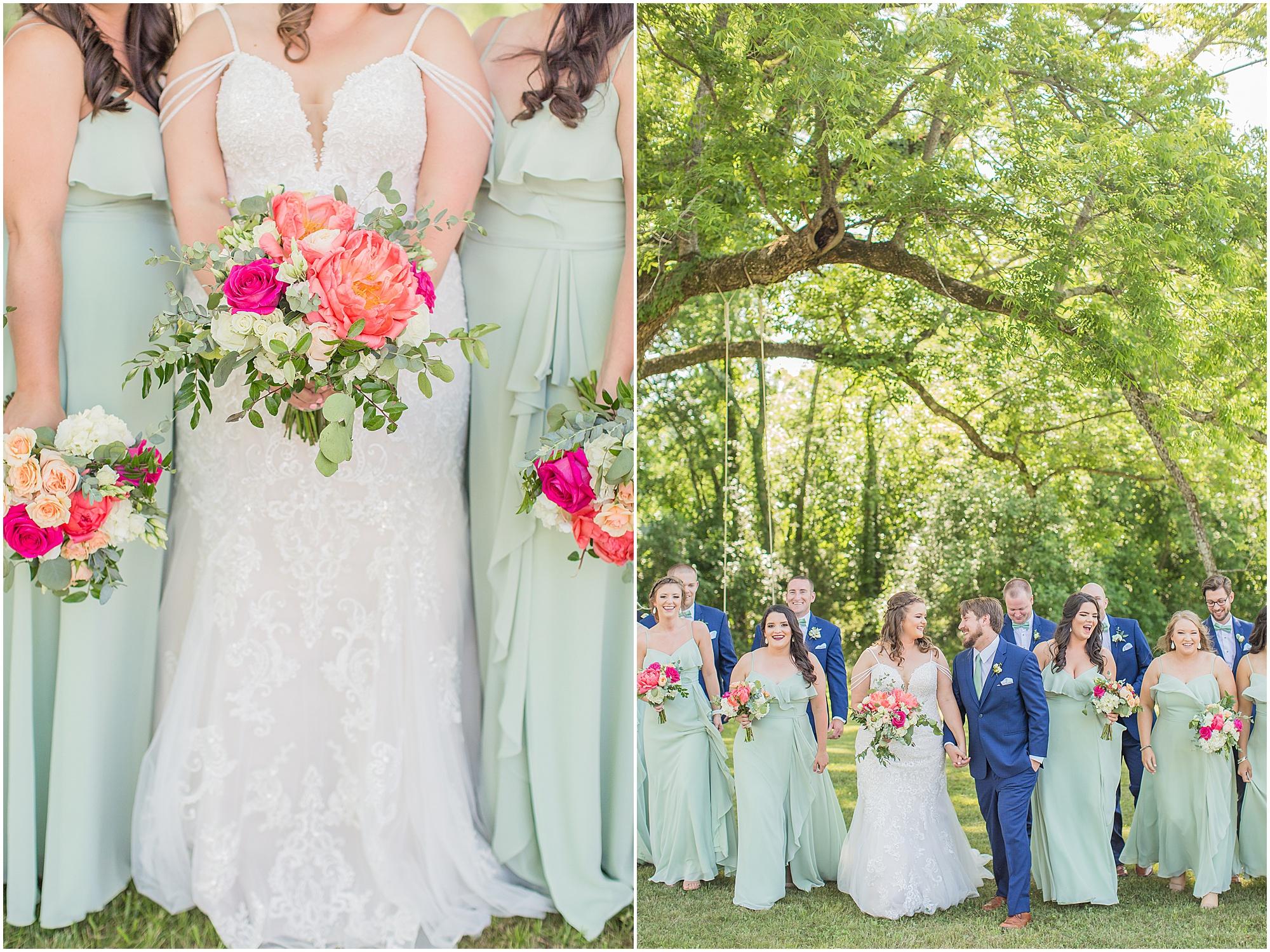 starkville-mississippi-wedding-page-place-dodson-farms_0045.jpg
