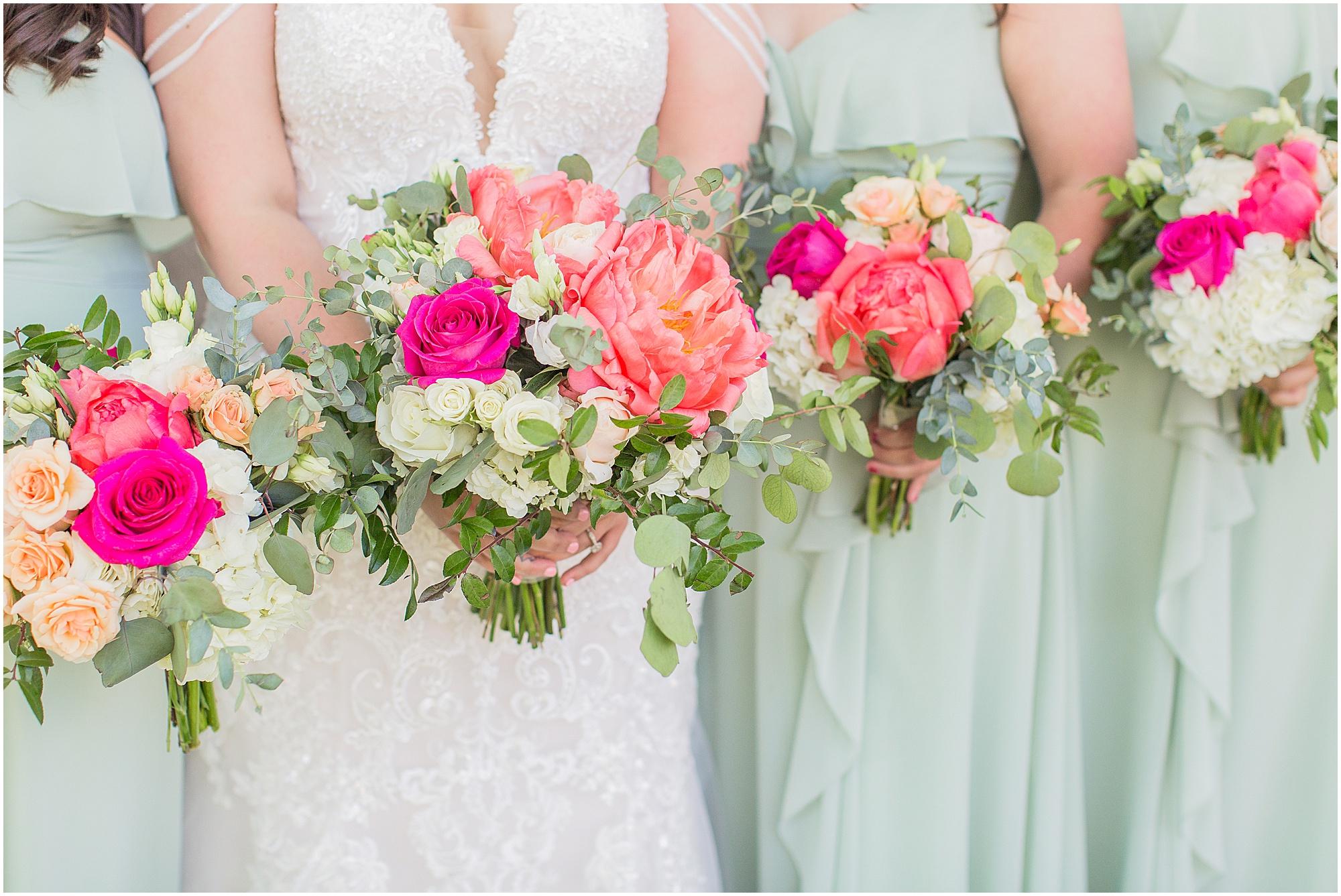 starkville-mississippi-wedding-page-place-dodson-farms_0047.jpg