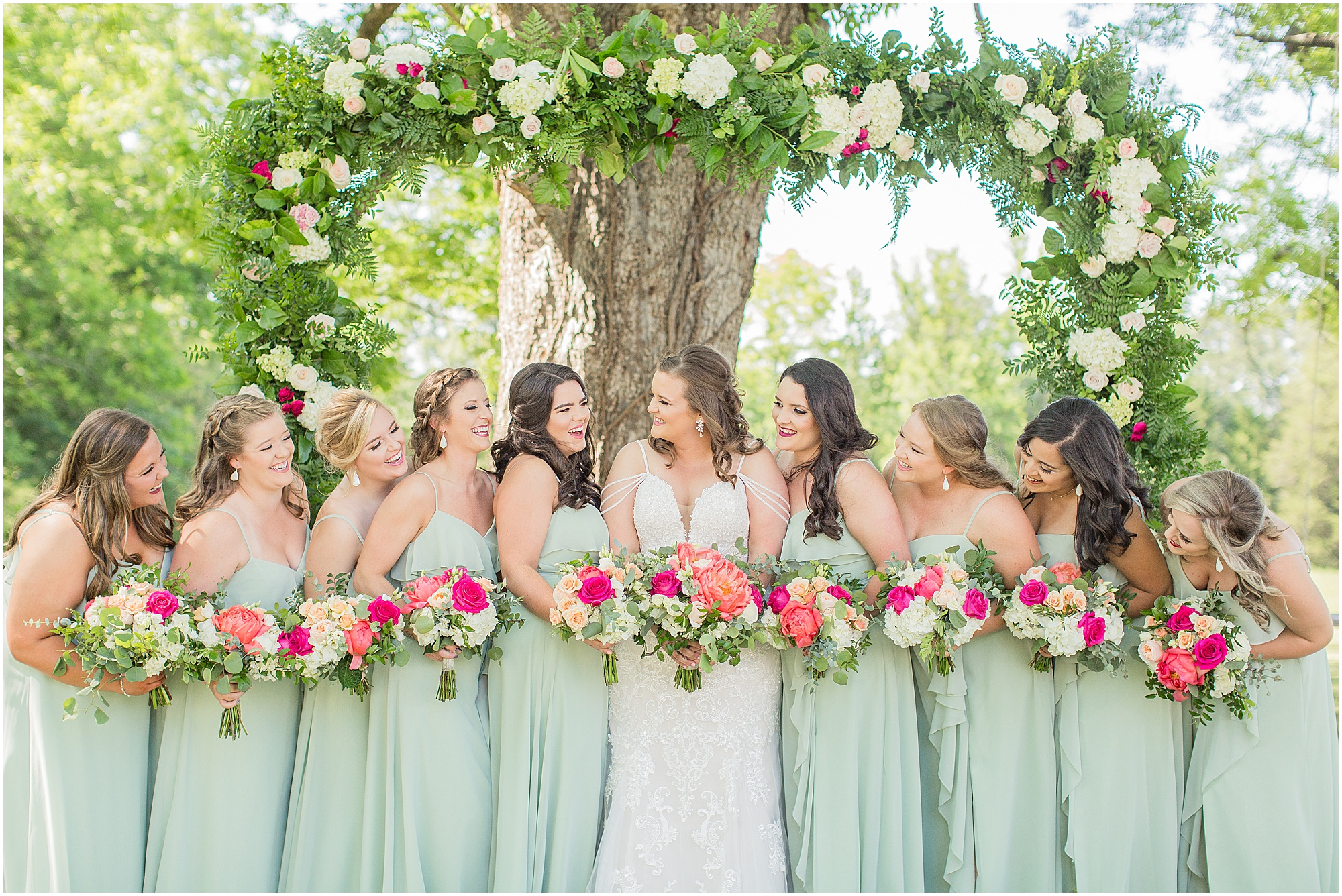 starkville-mississippi-wedding-page-place-dodson-farms_0049.jpg