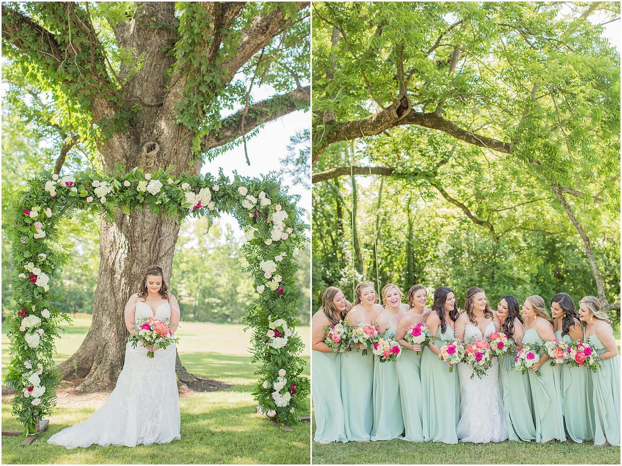 starkville-mississippi-wedding-page-place-dodson-farms_0048.jpg