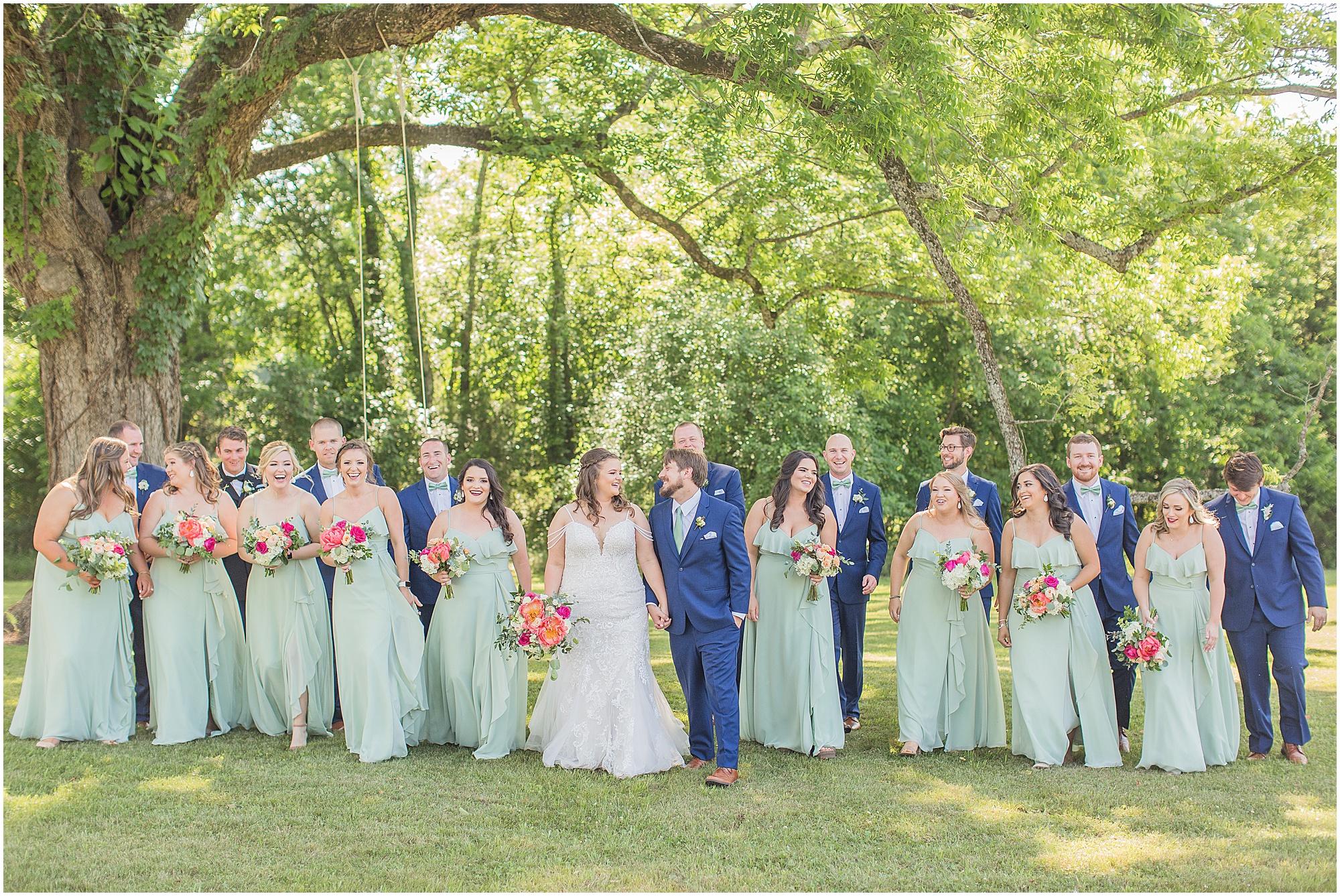 starkville-mississippi-wedding-page-place-dodson-farms_0050.jpg