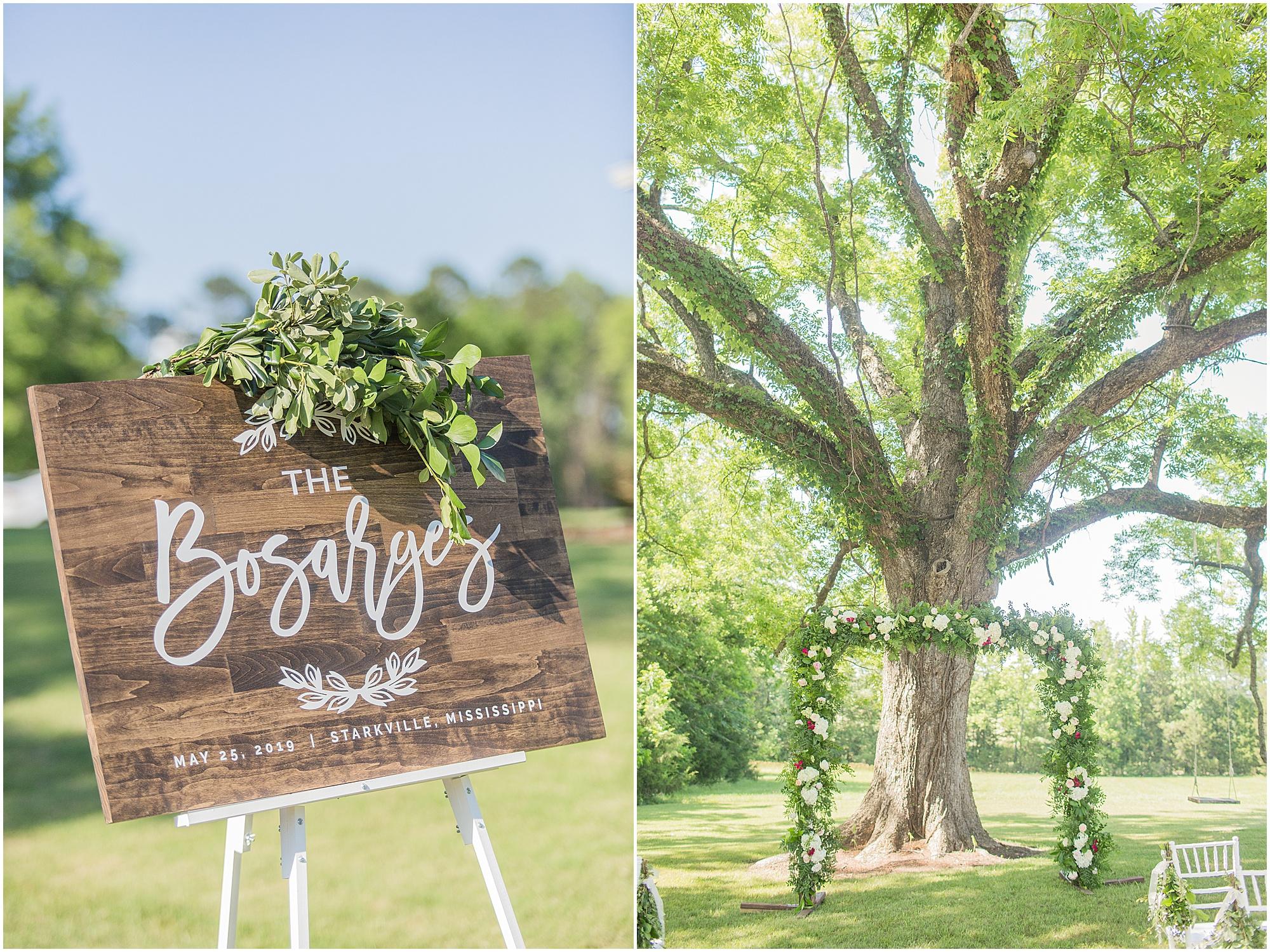 starkville-mississippi-wedding-page-place-dodson-farms_0051.jpg