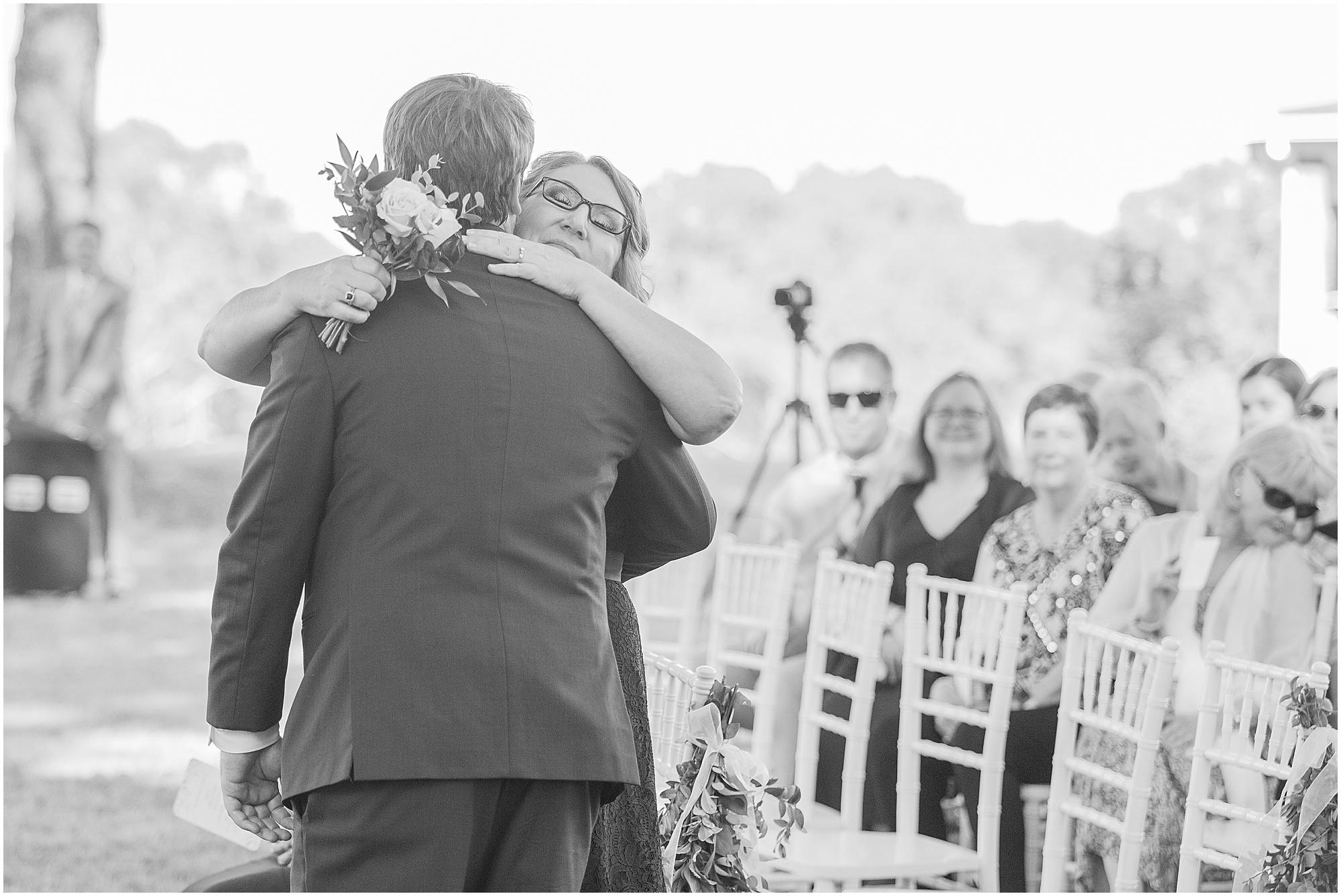 starkville-mississippi-wedding-page-place-dodson-farms_0053.jpg