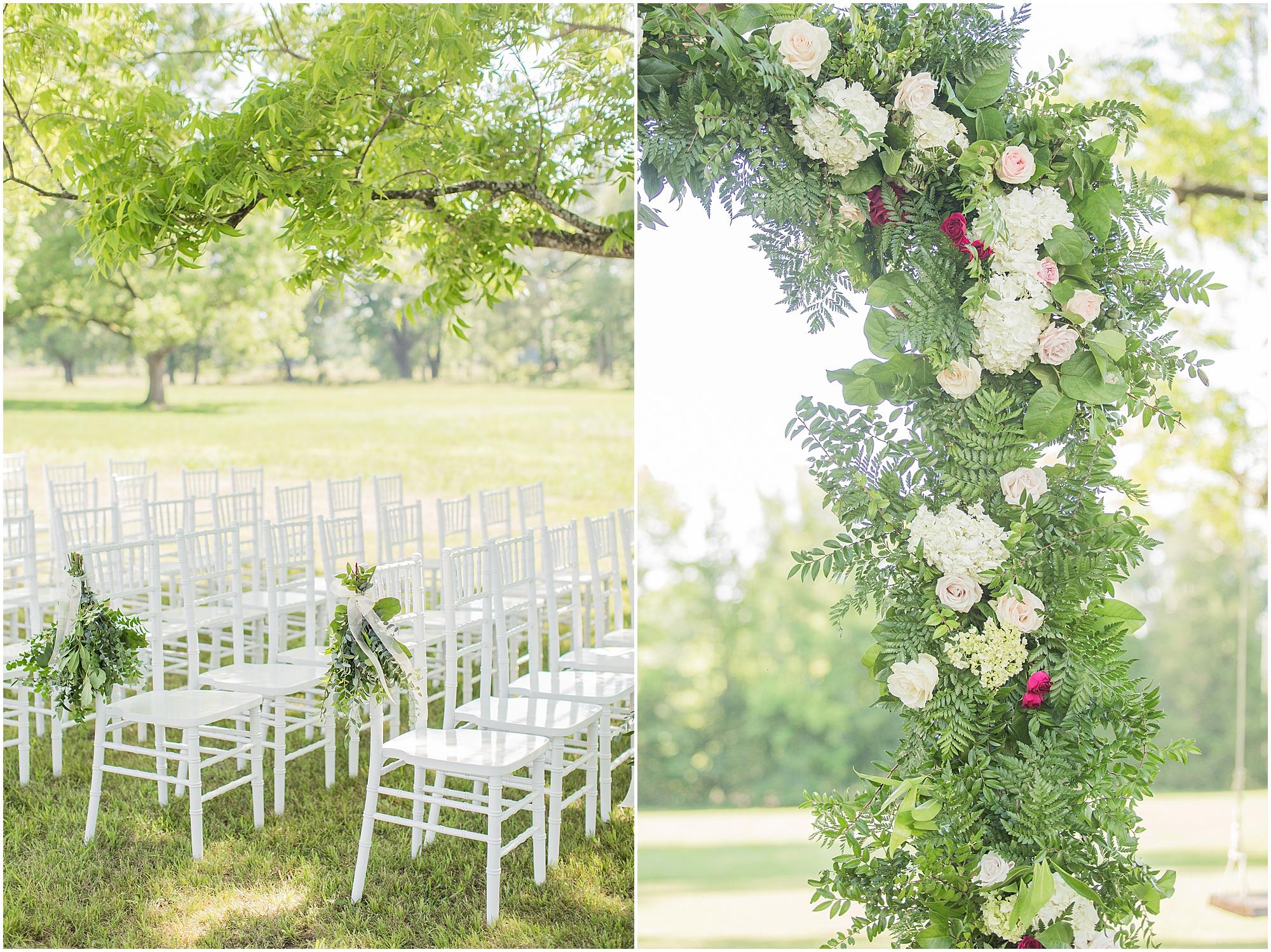 starkville-mississippi-wedding-page-place-dodson-farms_0052.jpg