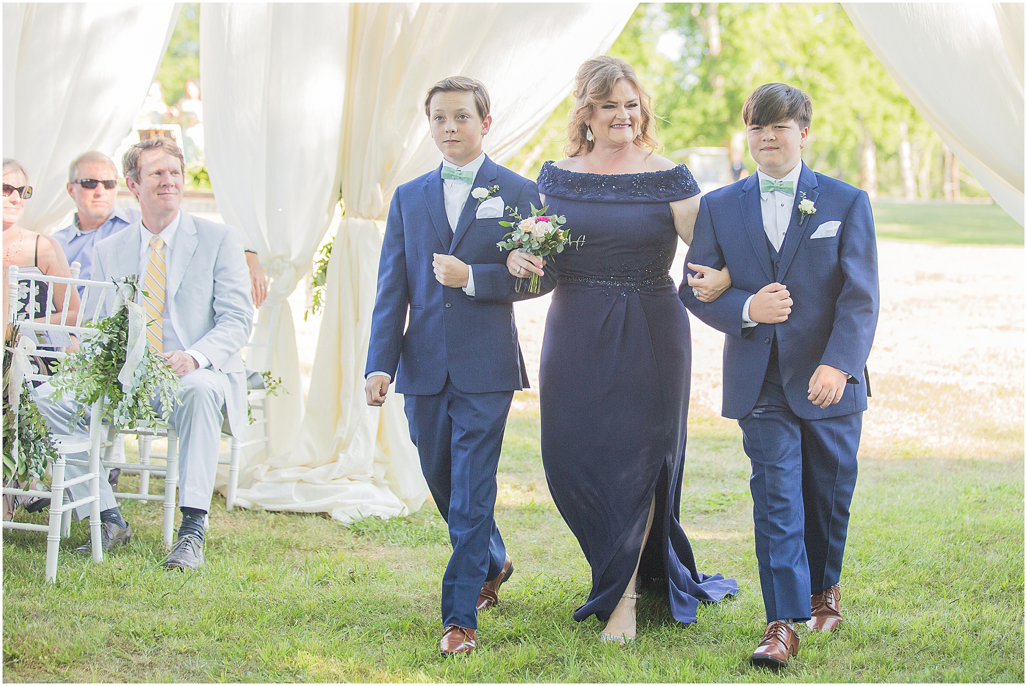 starkville-mississippi-wedding-page-place-dodson-farms_0054.jpg