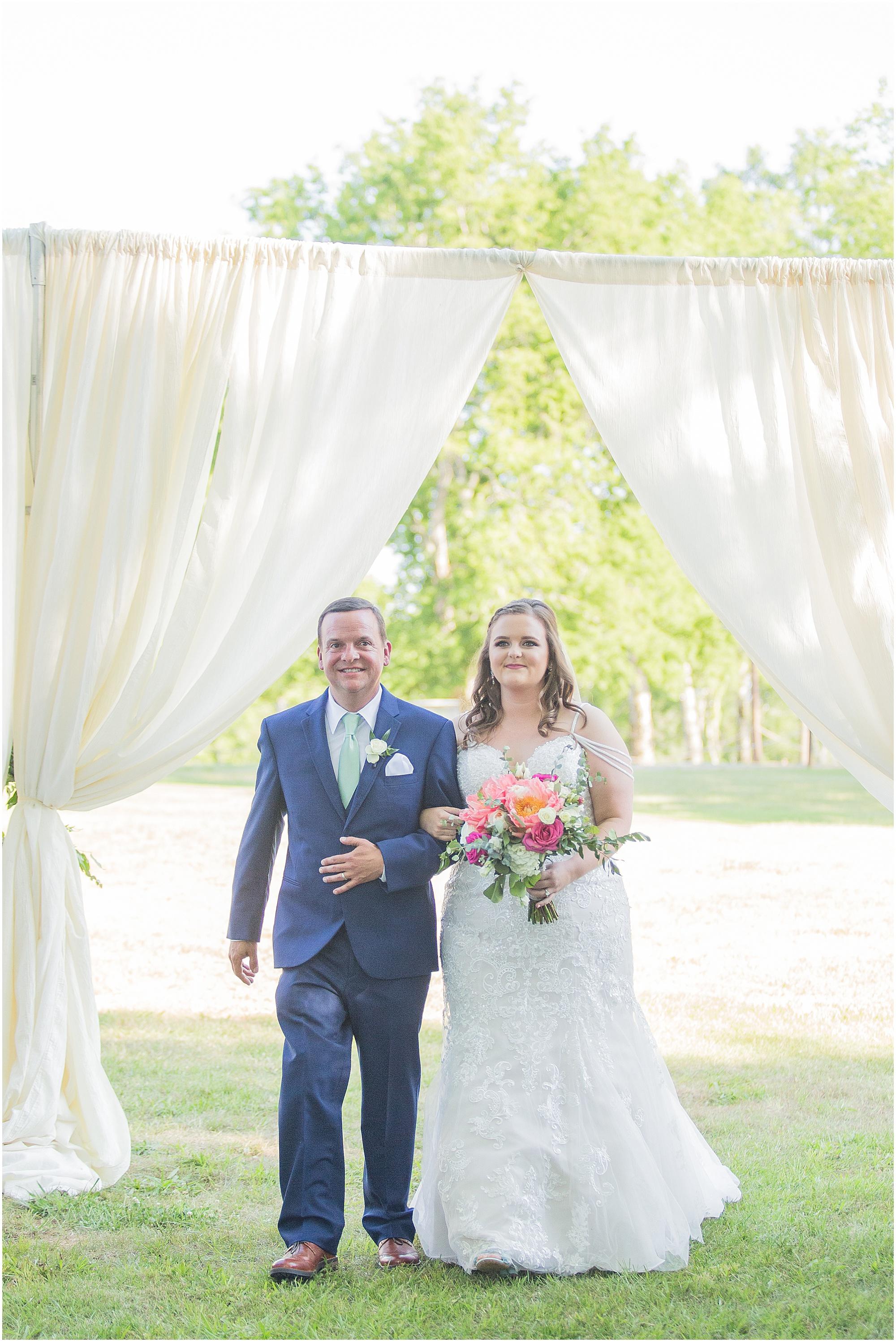 starkville-mississippi-wedding-page-place-dodson-farms_0055.jpg