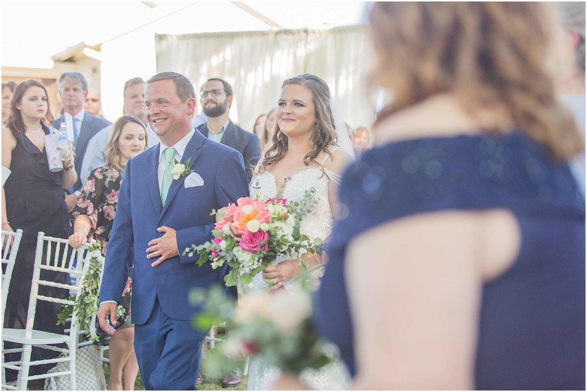 starkville-mississippi-wedding-page-place-dodson-farms_0056.jpg