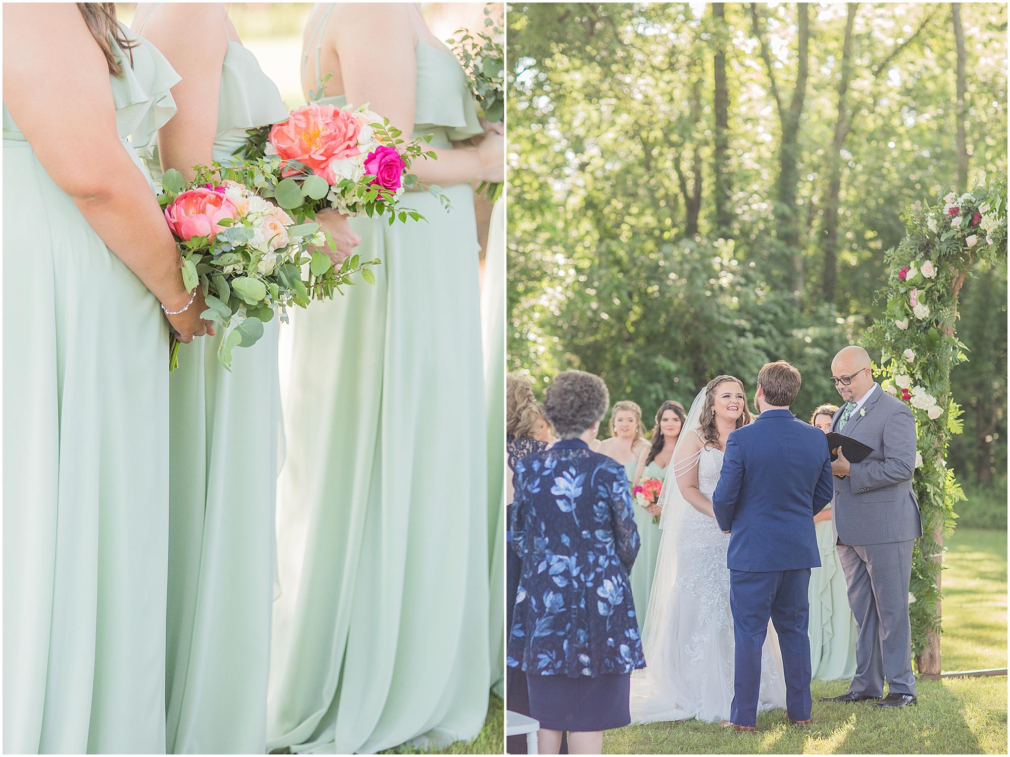 starkville-mississippi-wedding-page-place-dodson-farms_0057.jpg