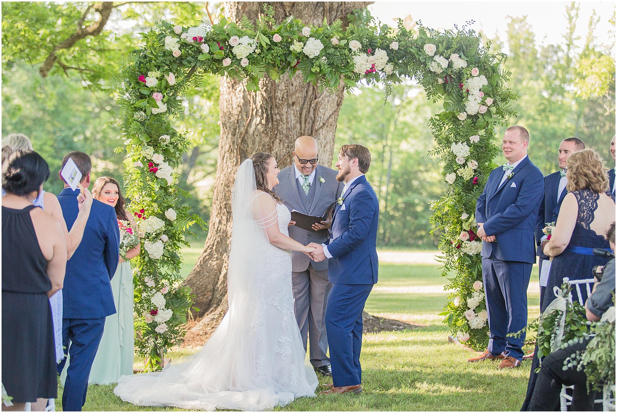 starkville-mississippi-wedding-page-place-dodson-farms_0058.jpg