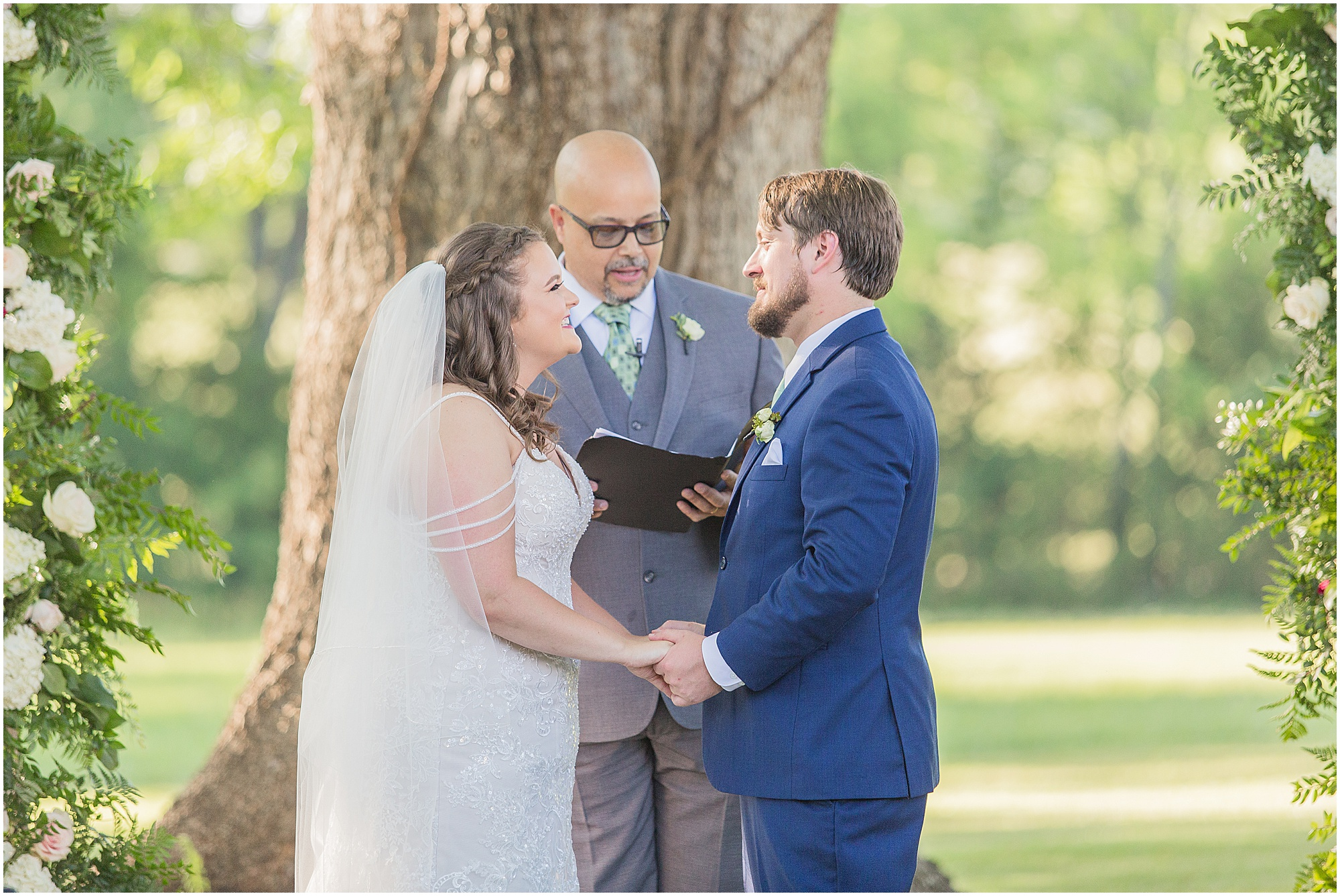 starkville-mississippi-wedding-page-place-dodson-farms_0059.jpg