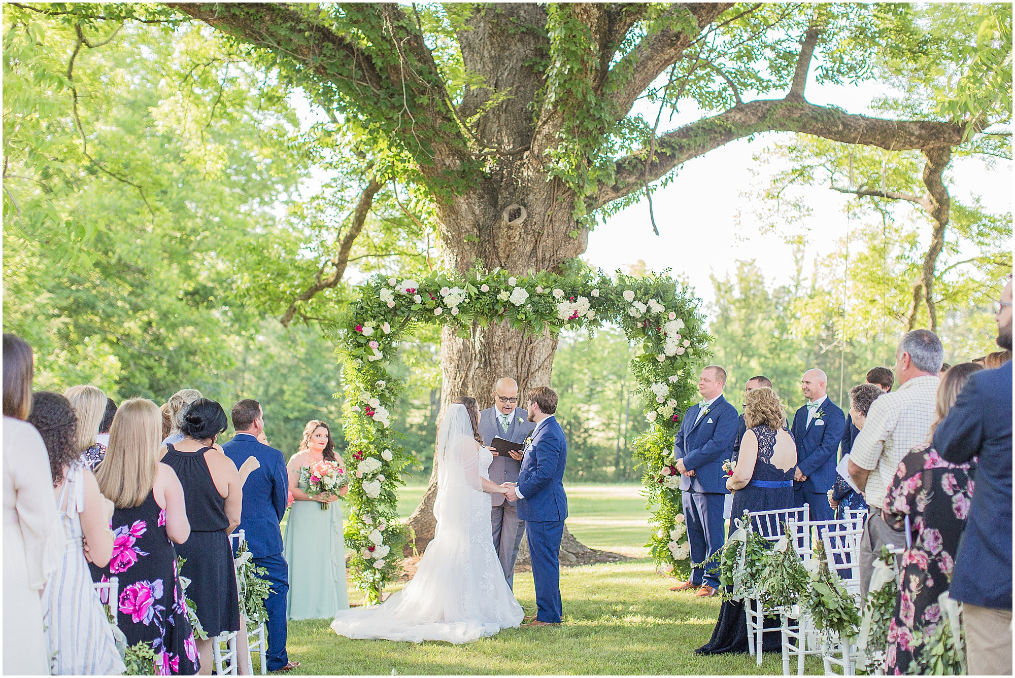 starkville-mississippi-wedding-page-place-dodson-farms_0061.jpg