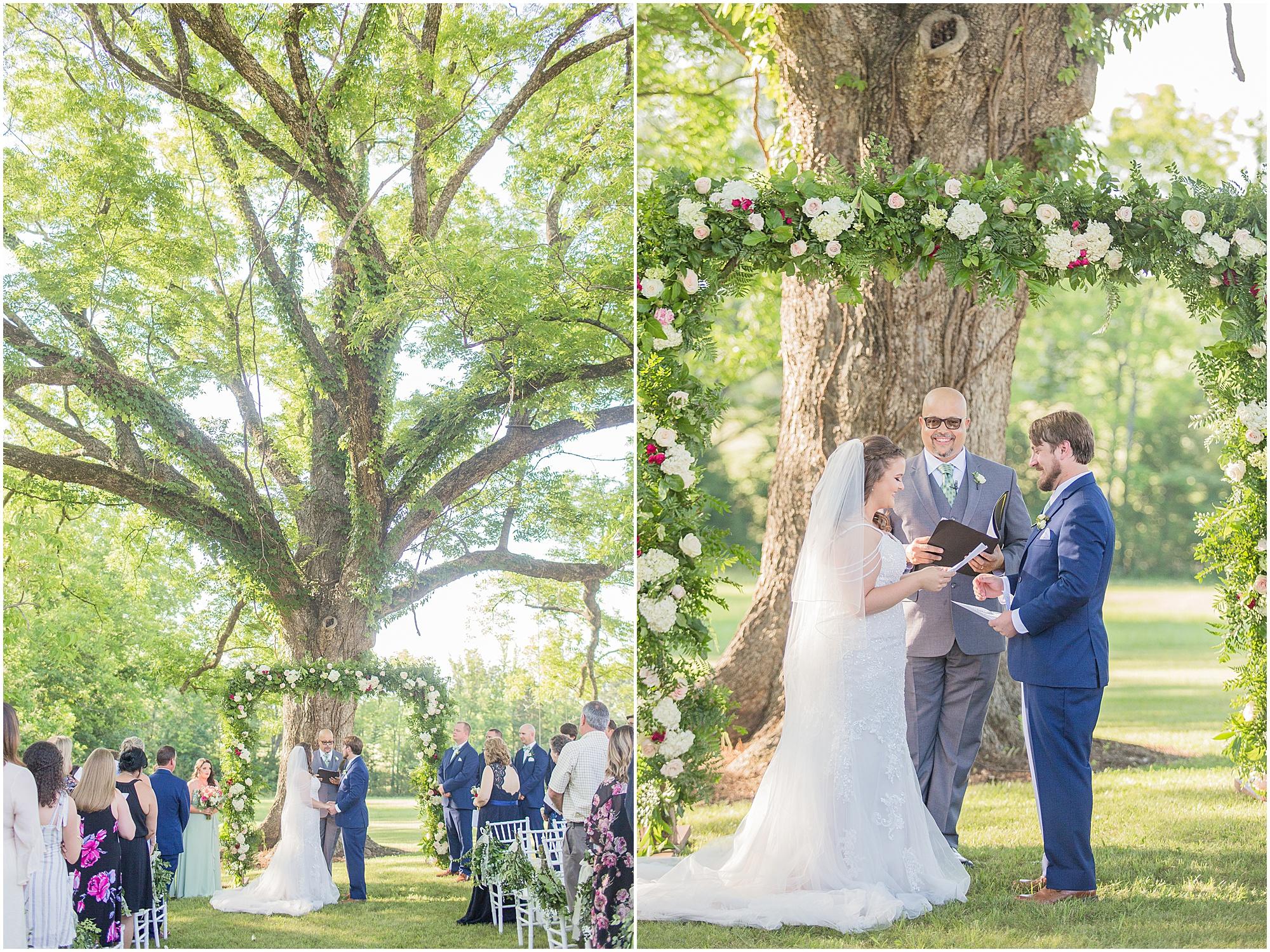 starkville-mississippi-wedding-page-place-dodson-farms_0060.jpg
