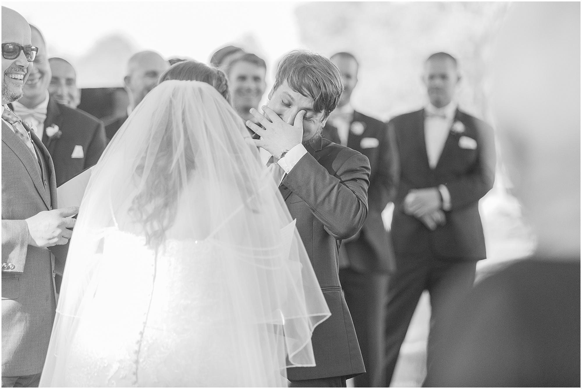 starkville-mississippi-wedding-page-place-dodson-farms_0062.jpg