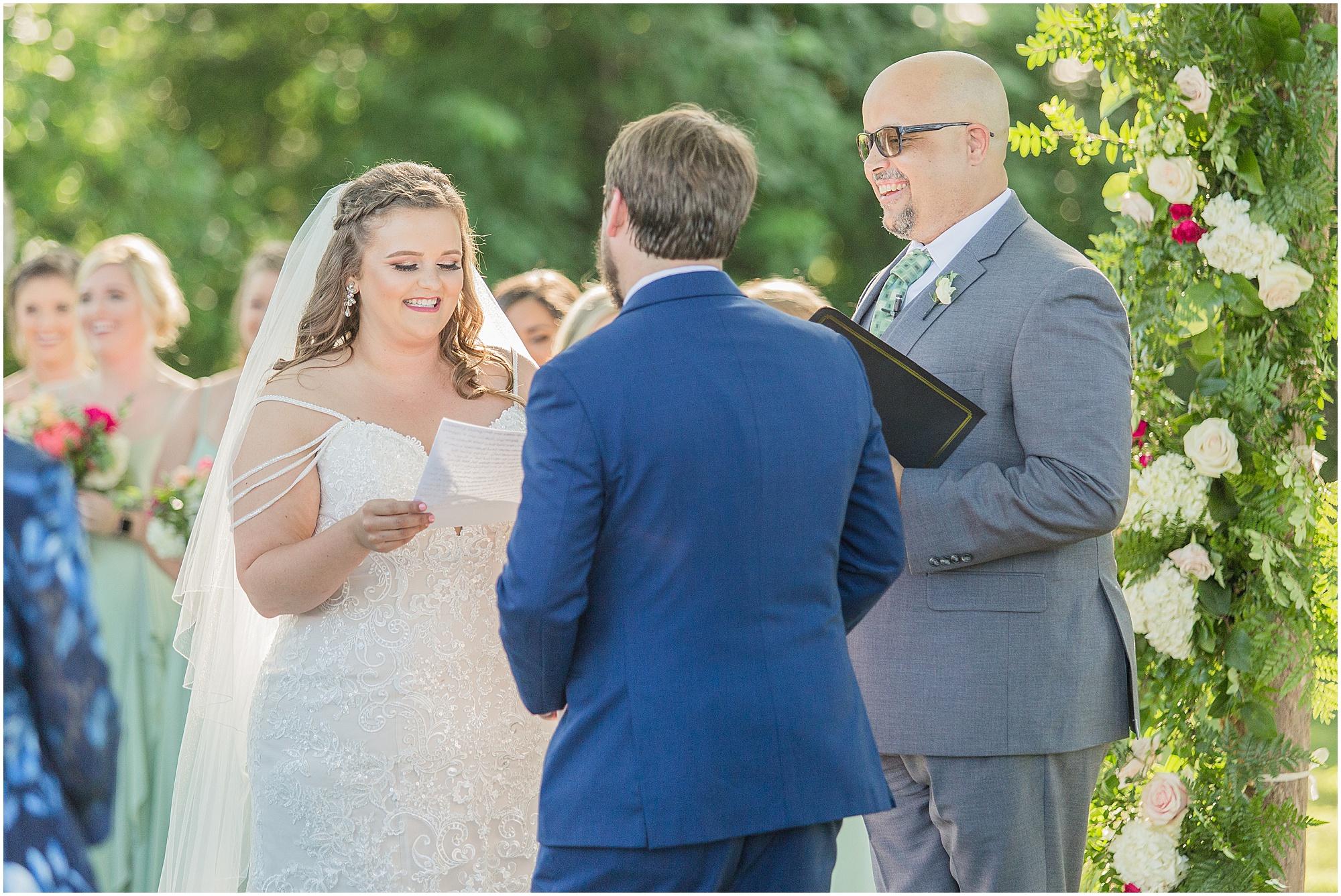 starkville-mississippi-wedding-page-place-dodson-farms_0064.jpg