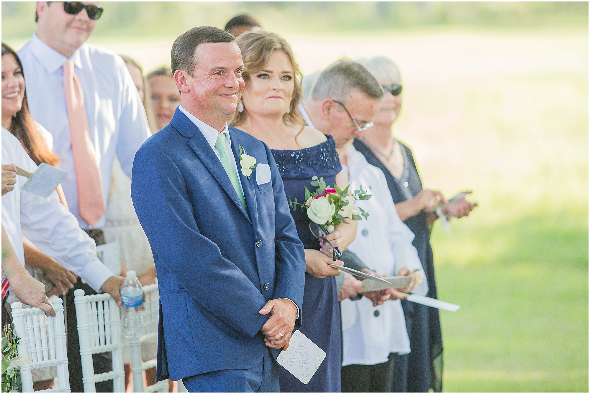 starkville-mississippi-wedding-page-place-dodson-farms_0065.jpg