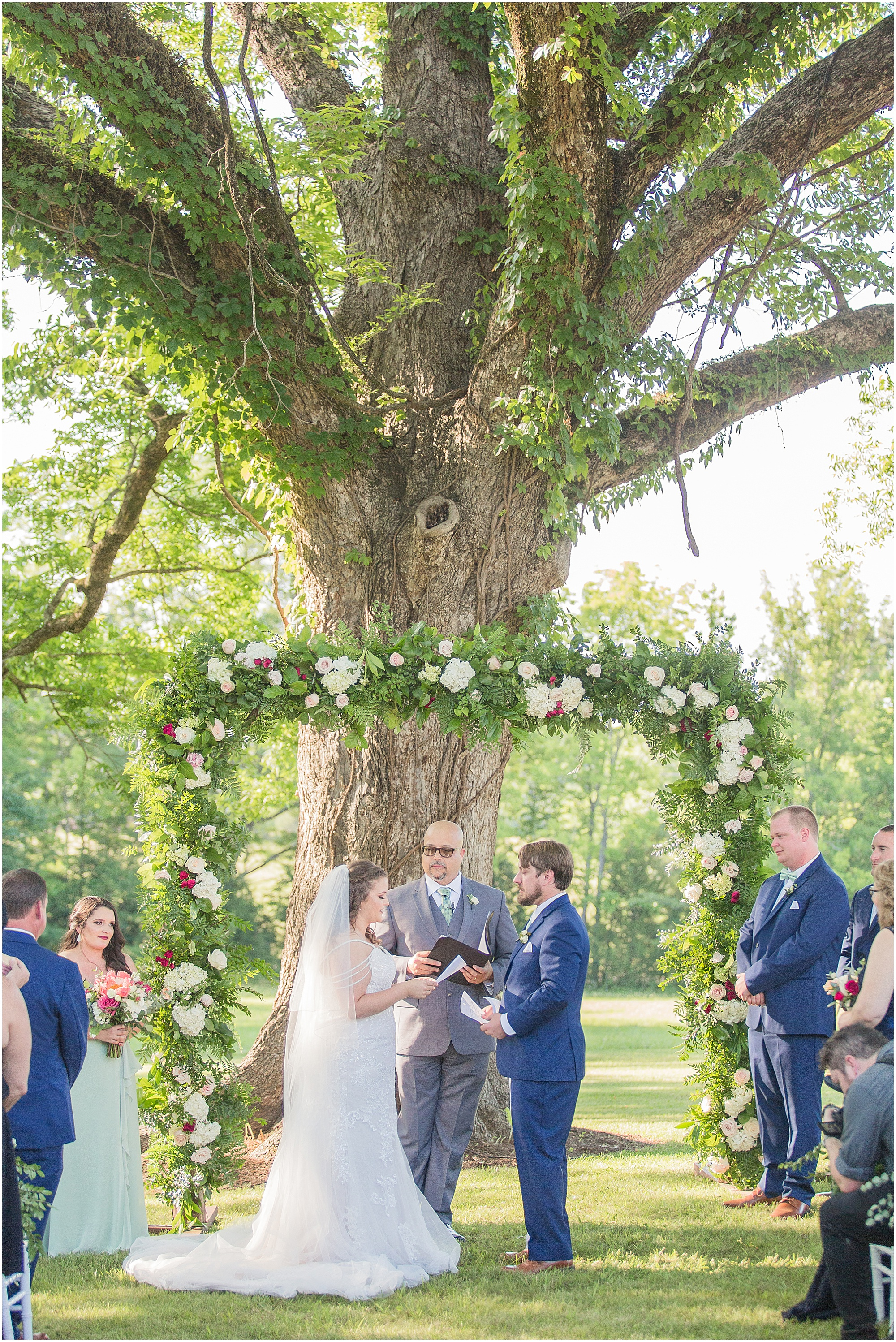 starkville-mississippi-wedding-page-place-dodson-farms_0063.jpg