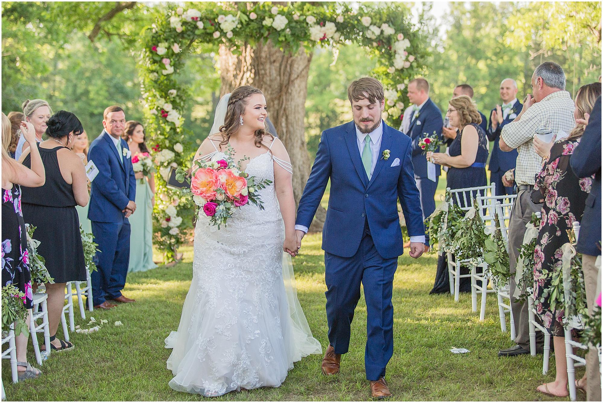 starkville-mississippi-wedding-page-place-dodson-farms_0066.jpg