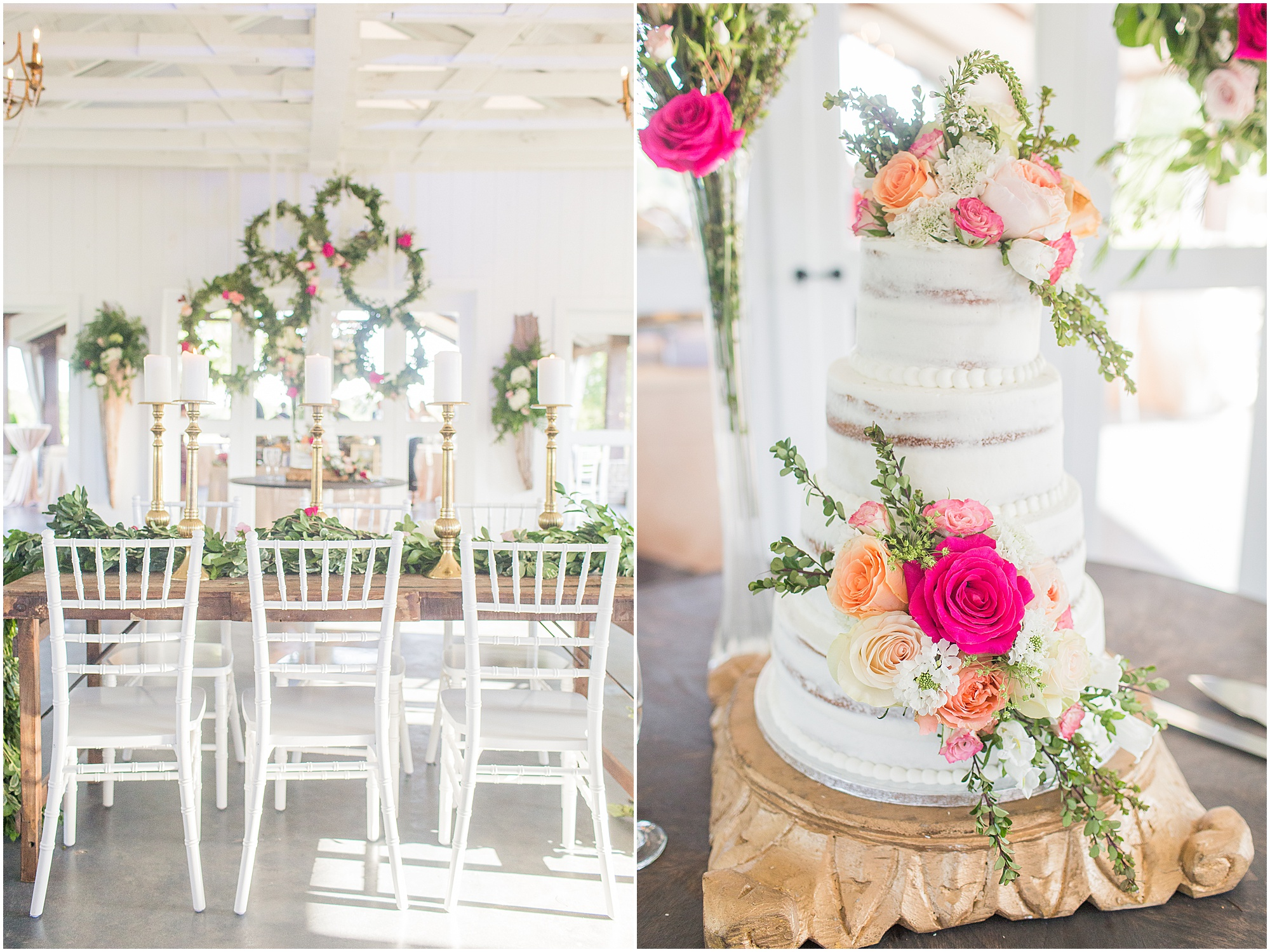 starkville-mississippi-wedding-page-place-dodson-farms_0068.jpg