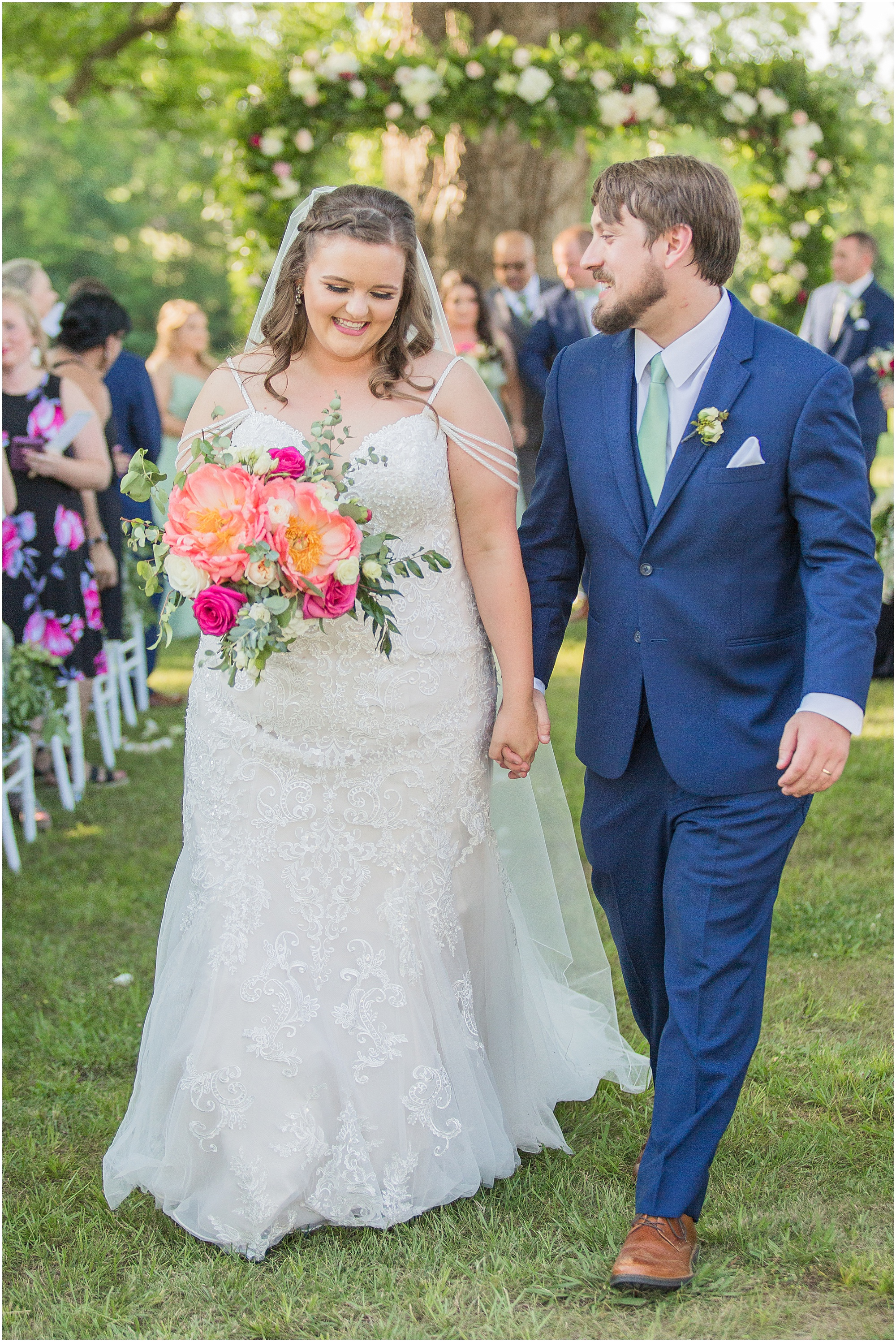 starkville-mississippi-wedding-page-place-dodson-farms_0067.jpg