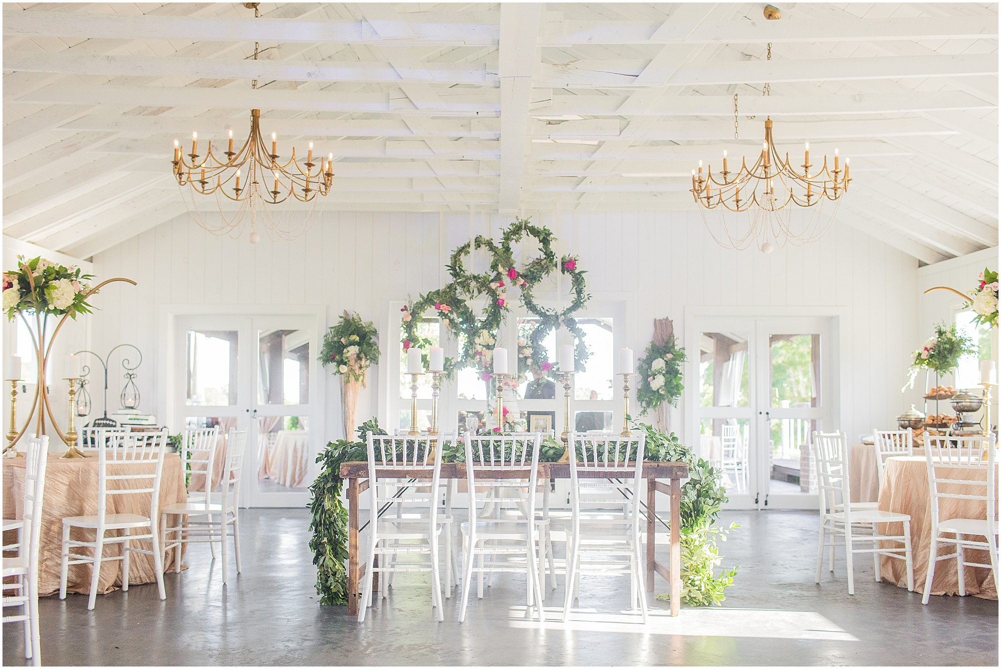 starkville-mississippi-wedding-page-place-dodson-farms_0069.jpg