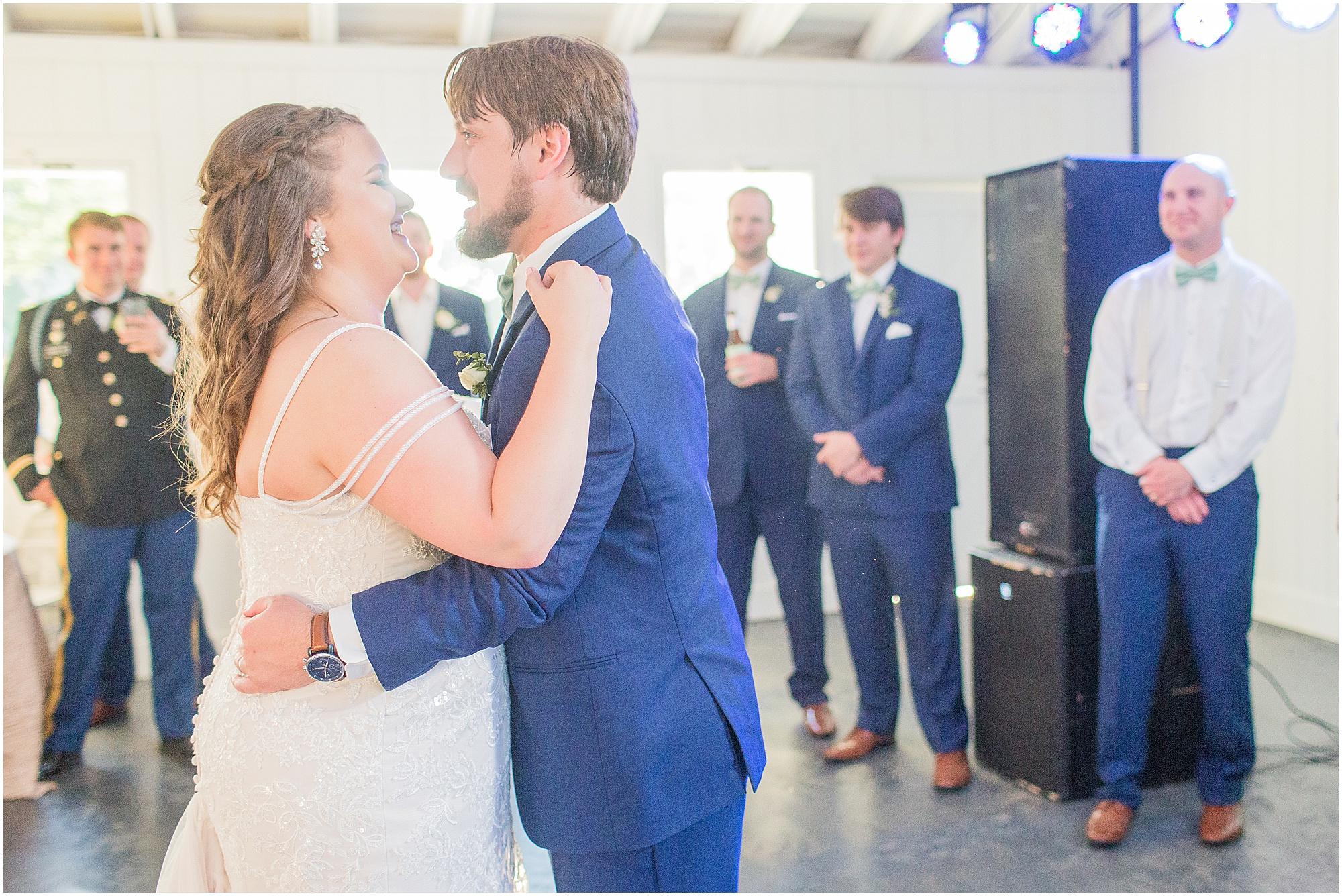 starkville-mississippi-wedding-page-place-dodson-farms_0077.jpg