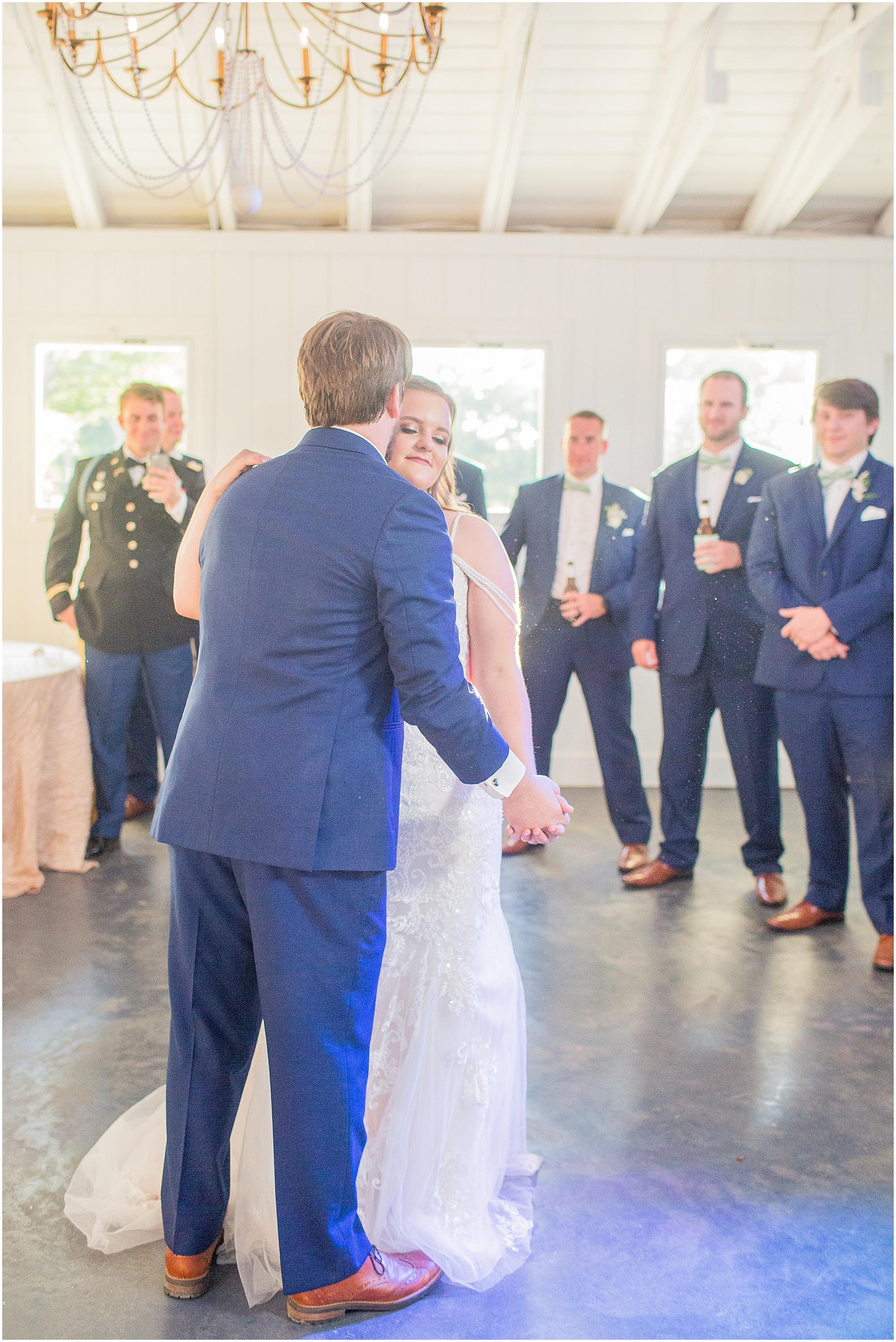 starkville-mississippi-wedding-page-place-dodson-farms_0076.jpg