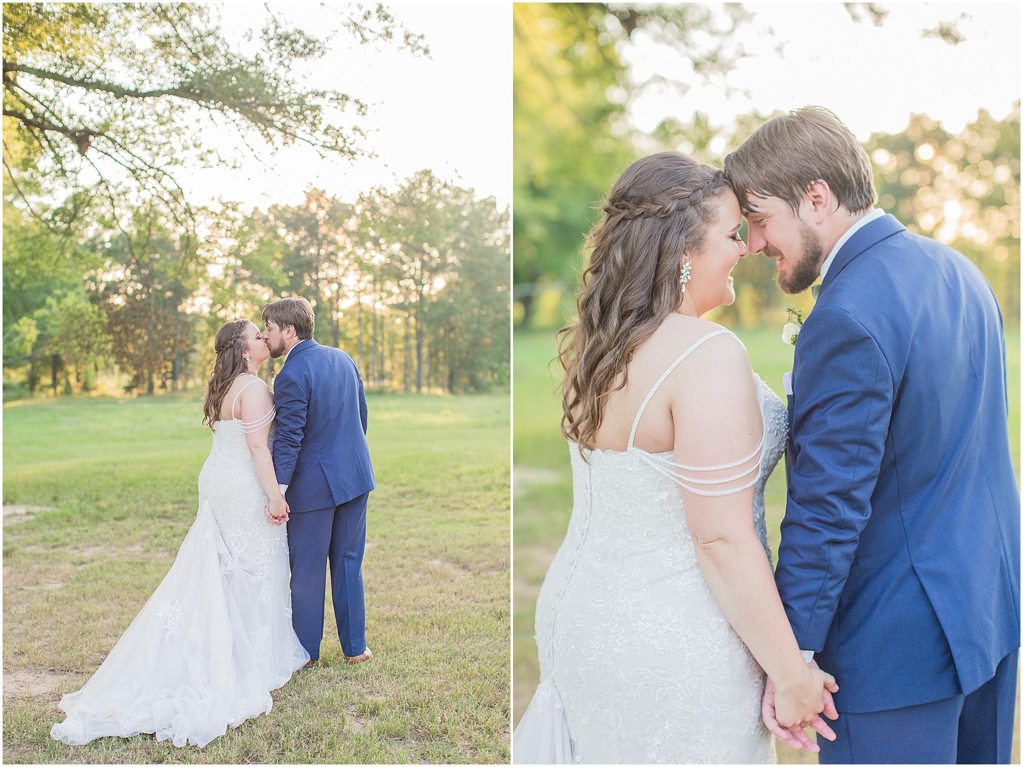 starkville-mississippi-wedding-page-place-dodson-farms_0080.jpg