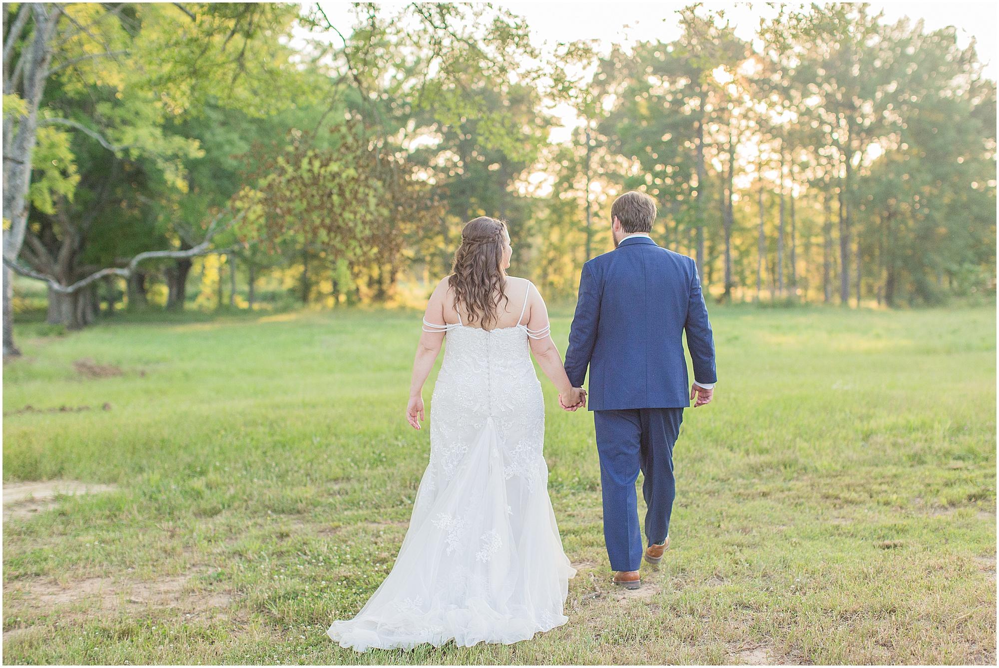 starkville-mississippi-wedding-page-place-dodson-farms_0081.jpg
