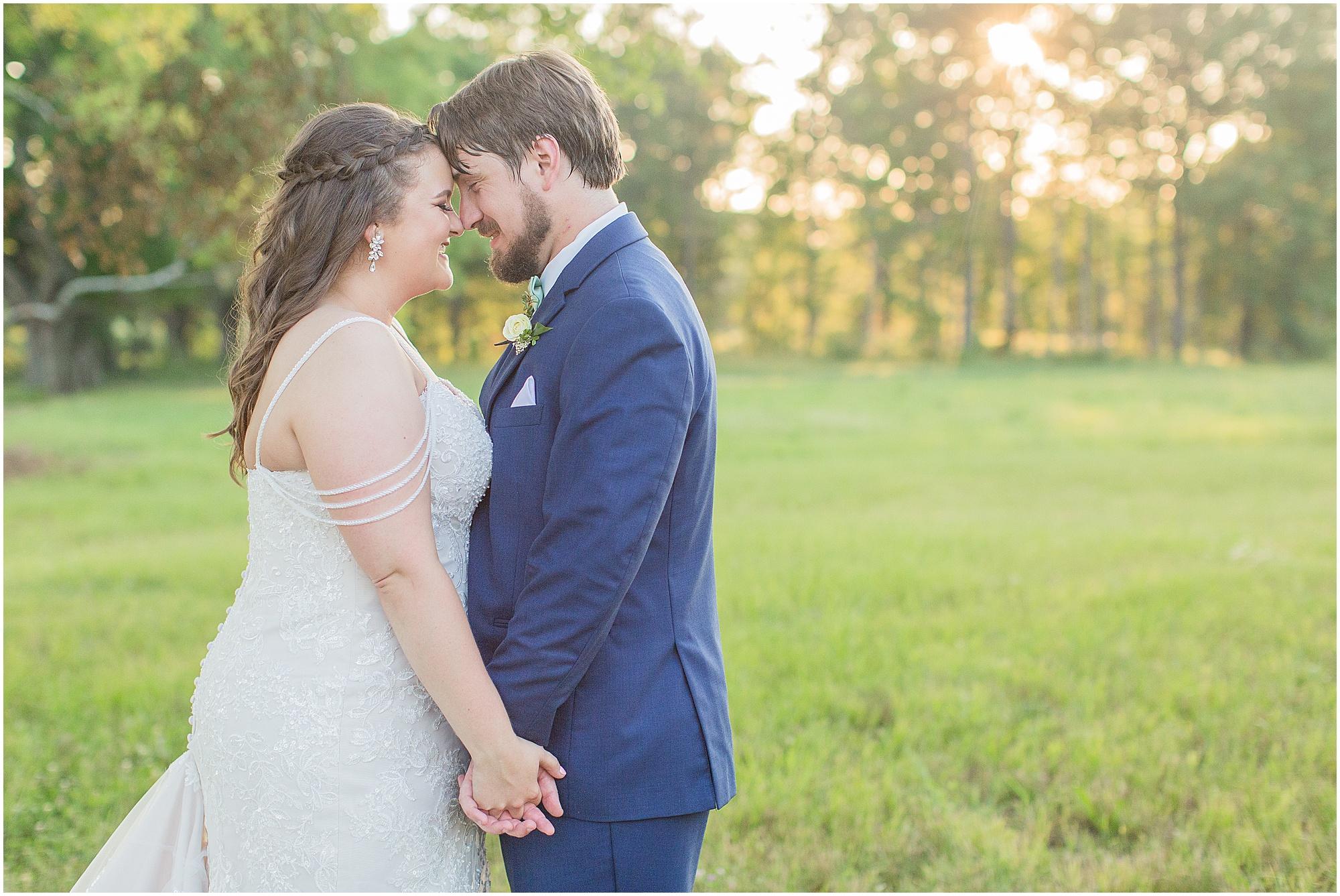 starkville-mississippi-wedding-page-place-dodson-farms_0082.jpg