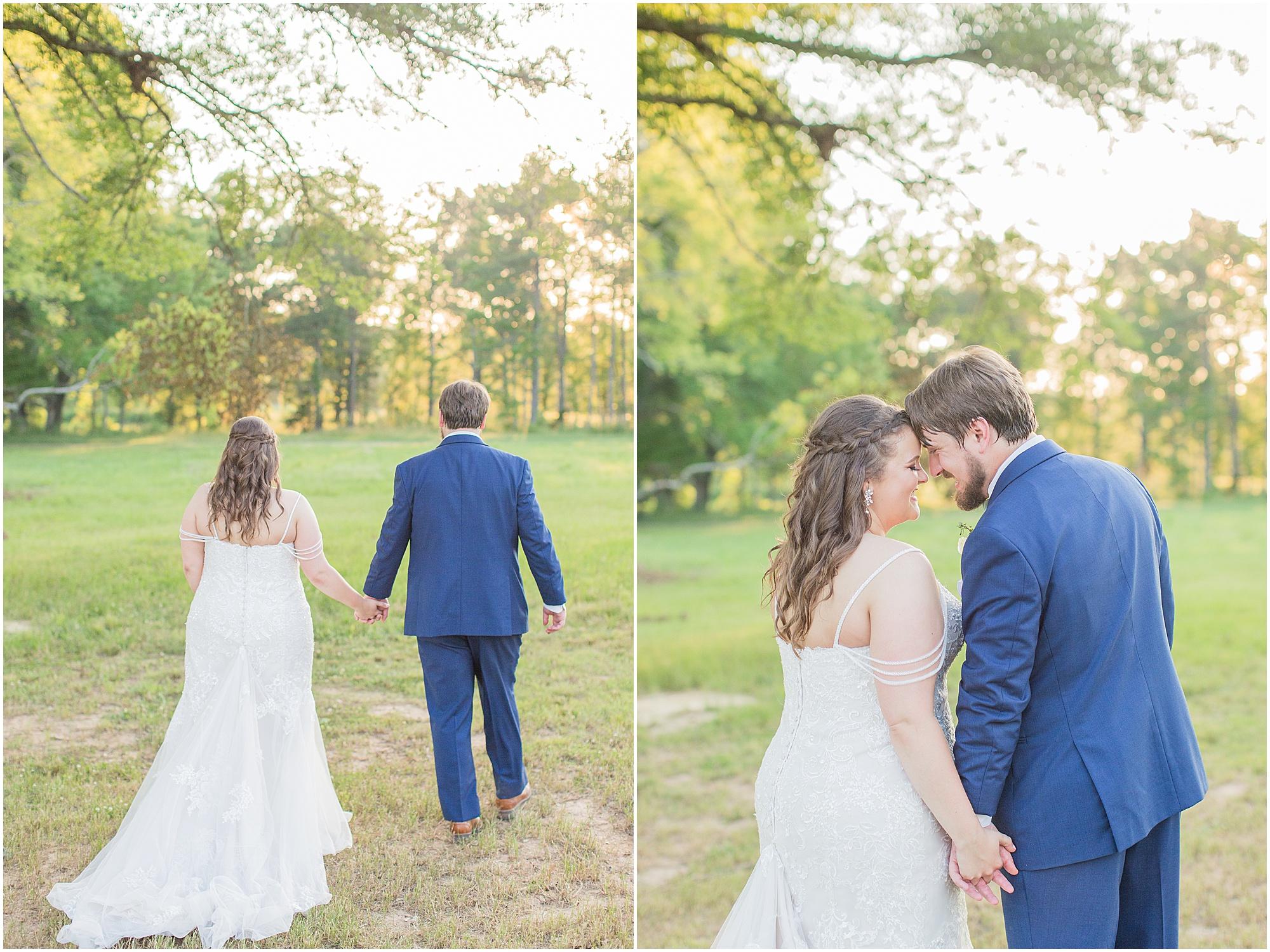 starkville-mississippi-wedding-page-place-dodson-farms_0083.jpg