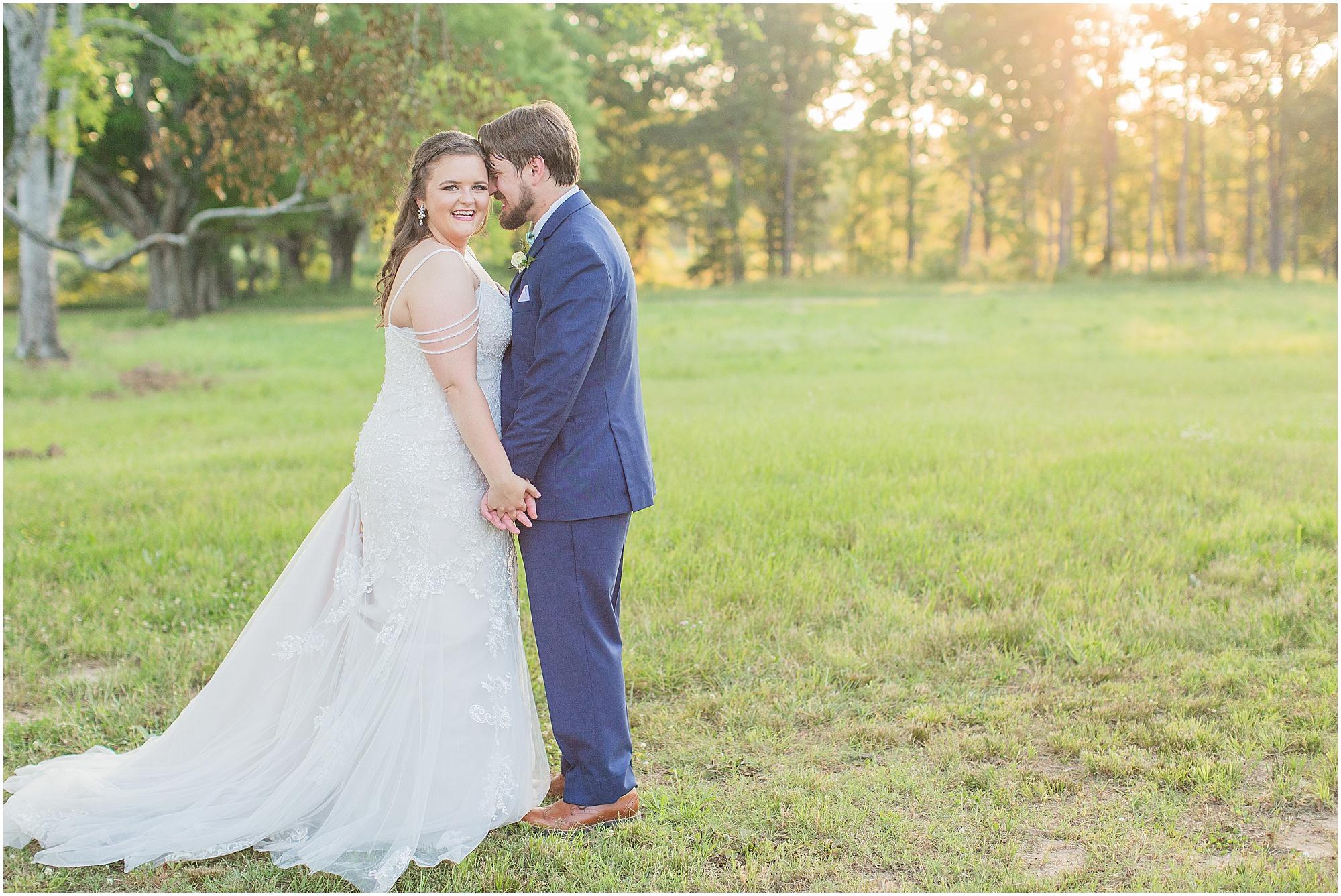 starkville-mississippi-wedding-page-place-dodson-farms_0084.jpg