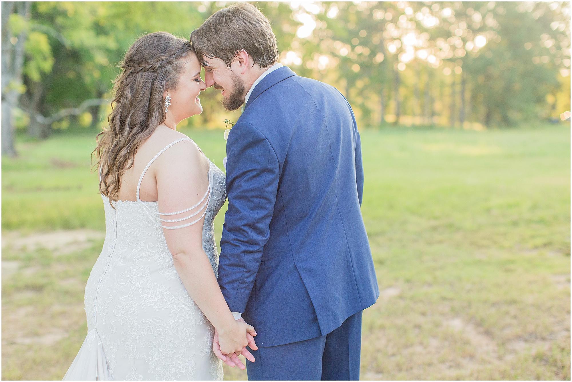 starkville-mississippi-wedding-page-place-dodson-farms_0085.jpg