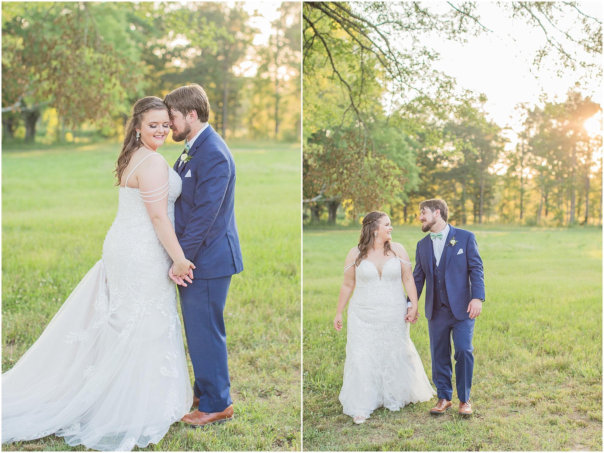 starkville-mississippi-wedding-page-place-dodson-farms_0086.jpg