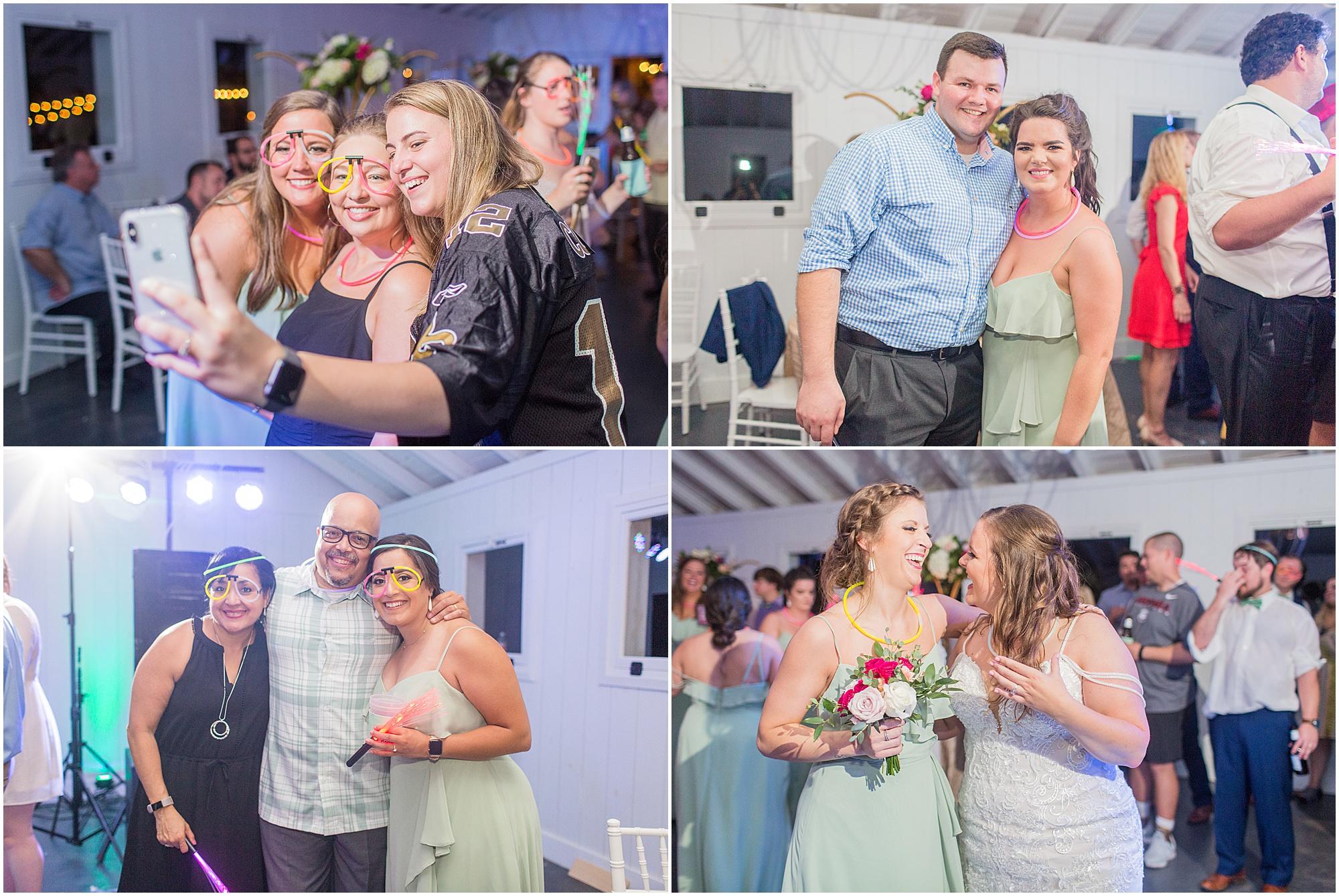 starkville-mississippi-wedding-page-place-dodson-farms_0088.jpg