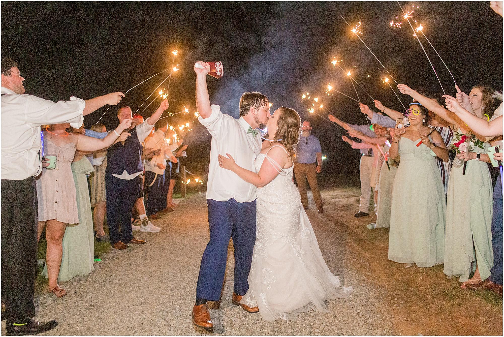starkville-mississippi-wedding-page-place-dodson-farms_0089.jpg