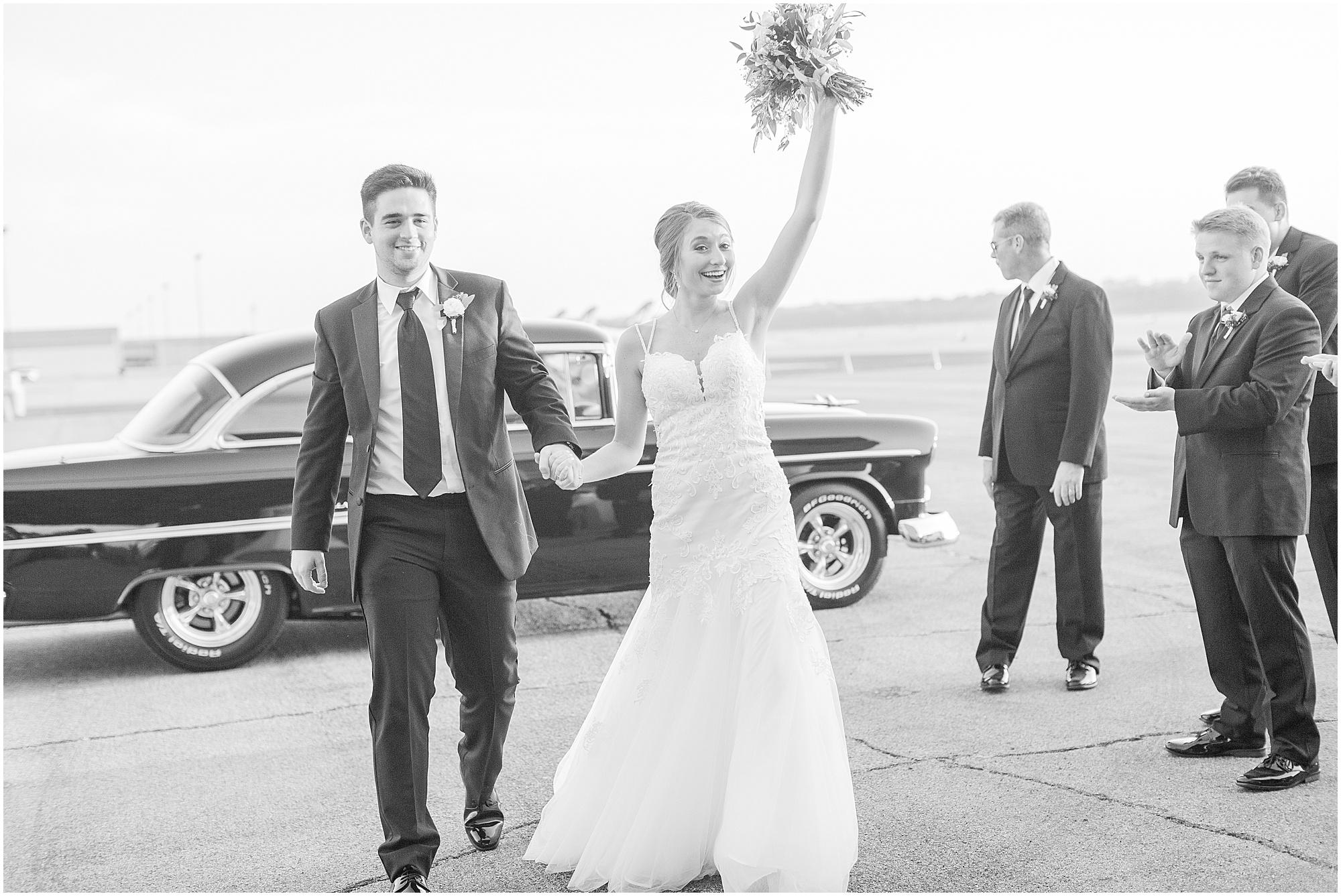 meridian-mississippi-wedding-meridian-aviation_0077.jpg