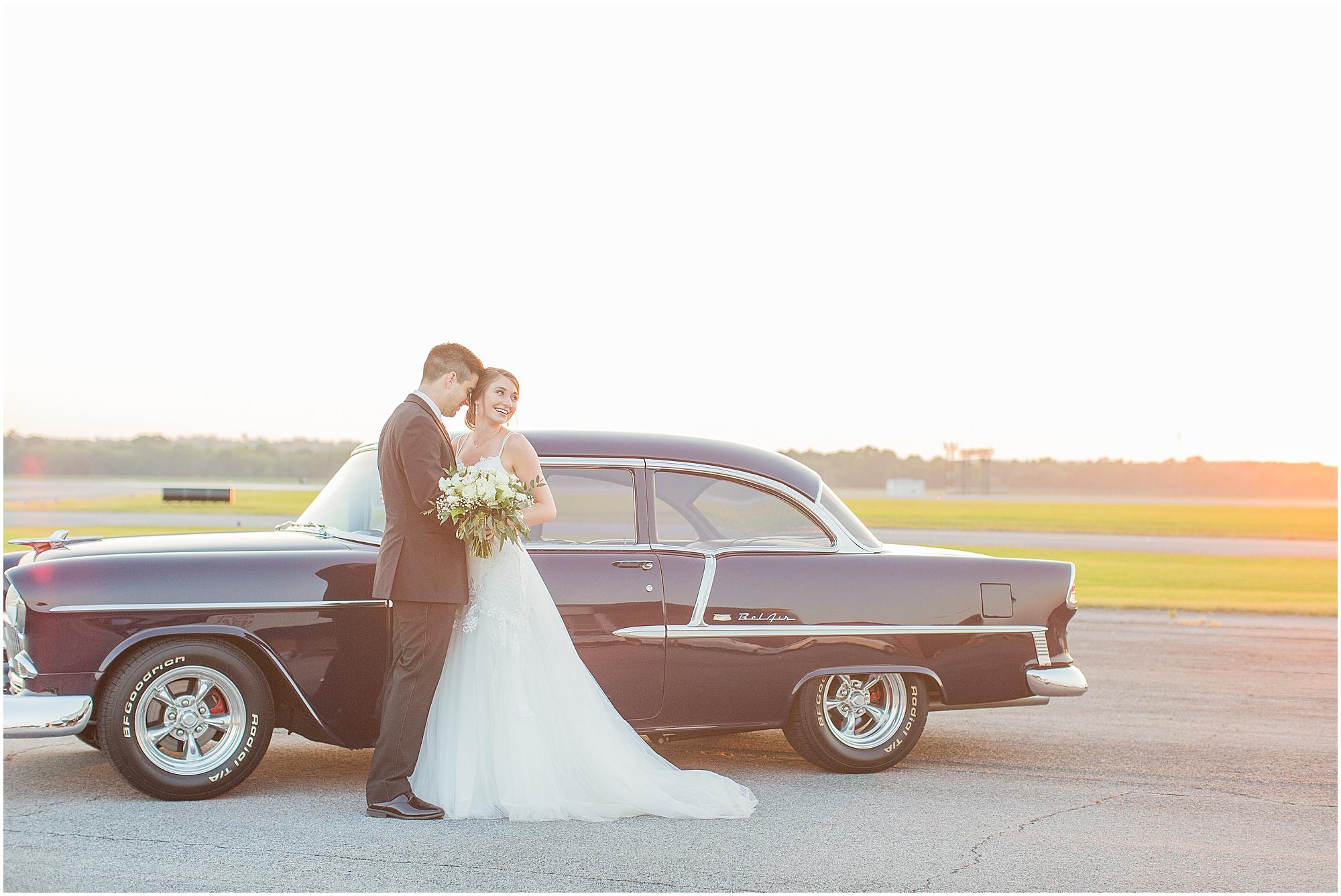 meridian-mississippi-wedding-meridian-aviation_0083.jpg