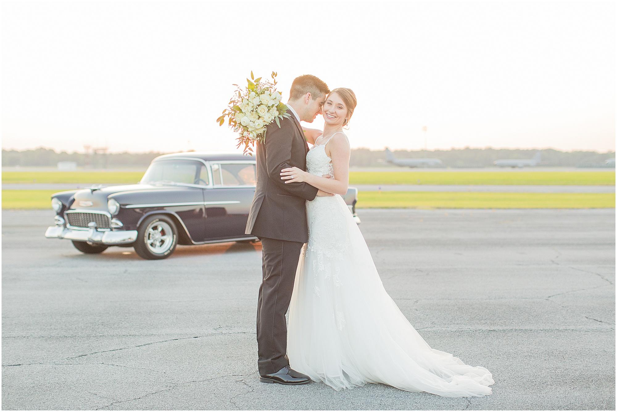 meridian-mississippi-wedding-meridian-aviation_0086.jpg