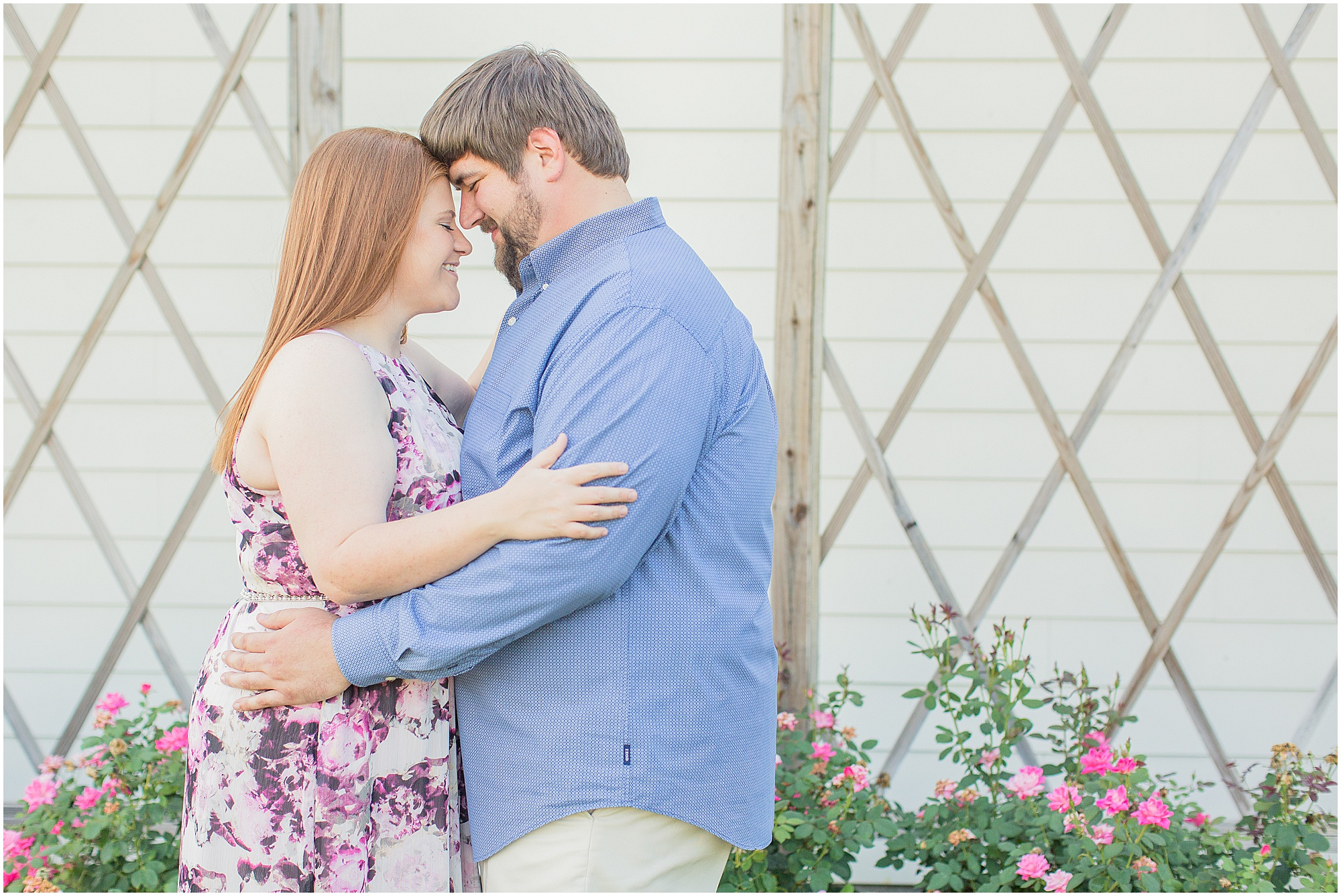 mississippi-summer-engagement-session-bridlewood-madison_0015.jpg
