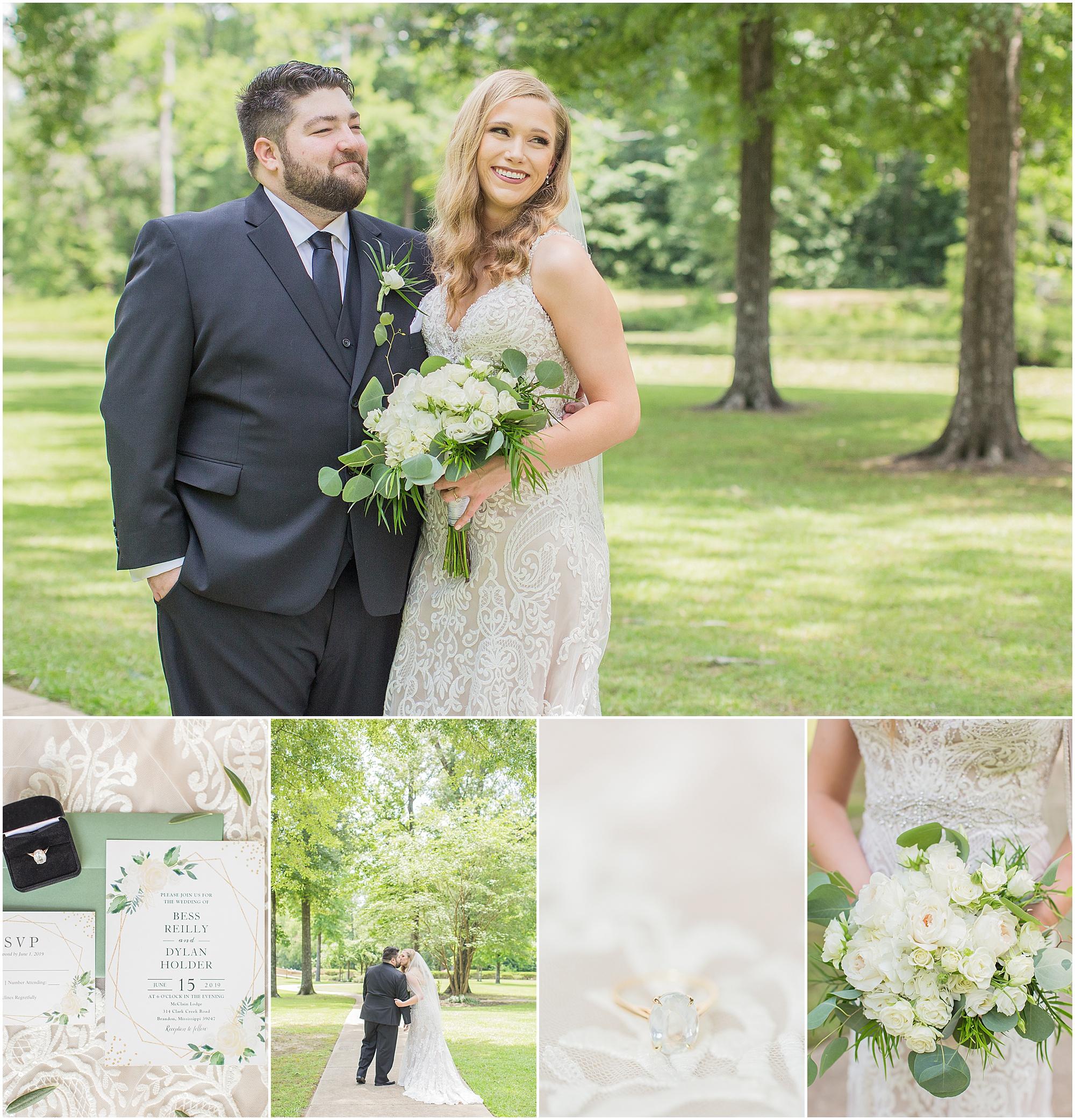mississippi-summer-wedding-mcclain-lodge_0001.jpg