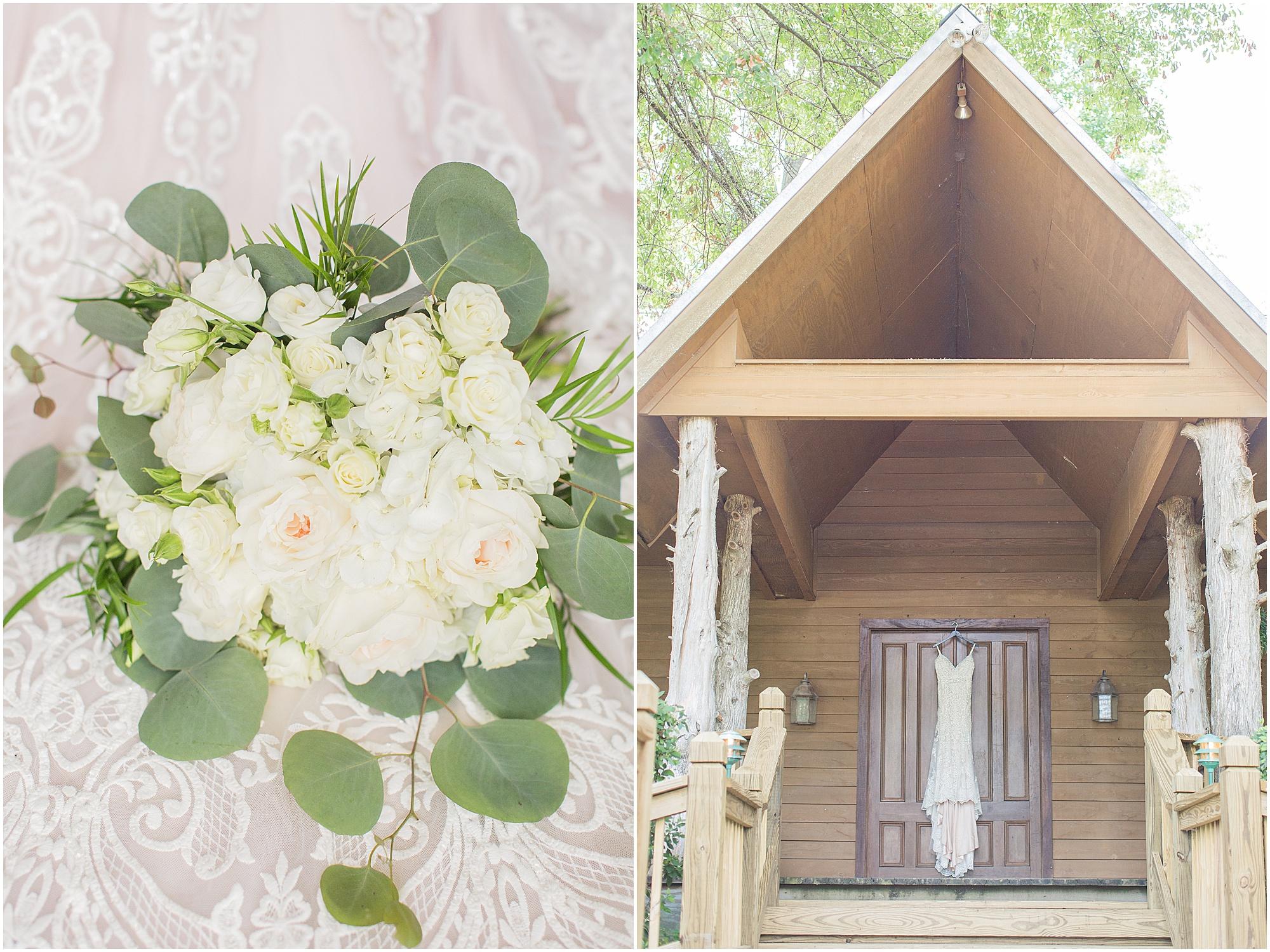 mississippi-summer-wedding-mcclain-lodge_0003.jpg