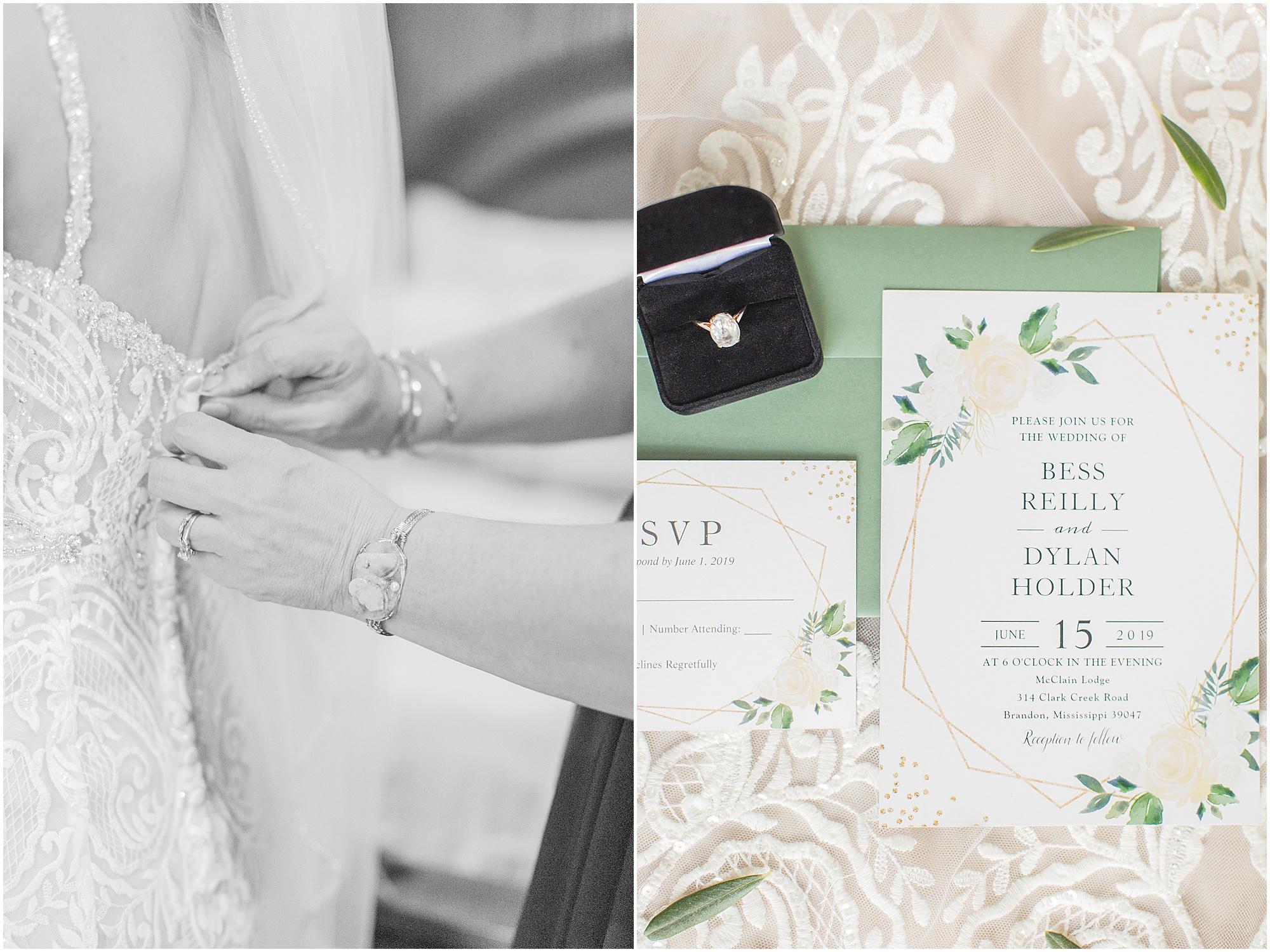 mississippi-summer-wedding-mcclain-lodge_0007.jpg