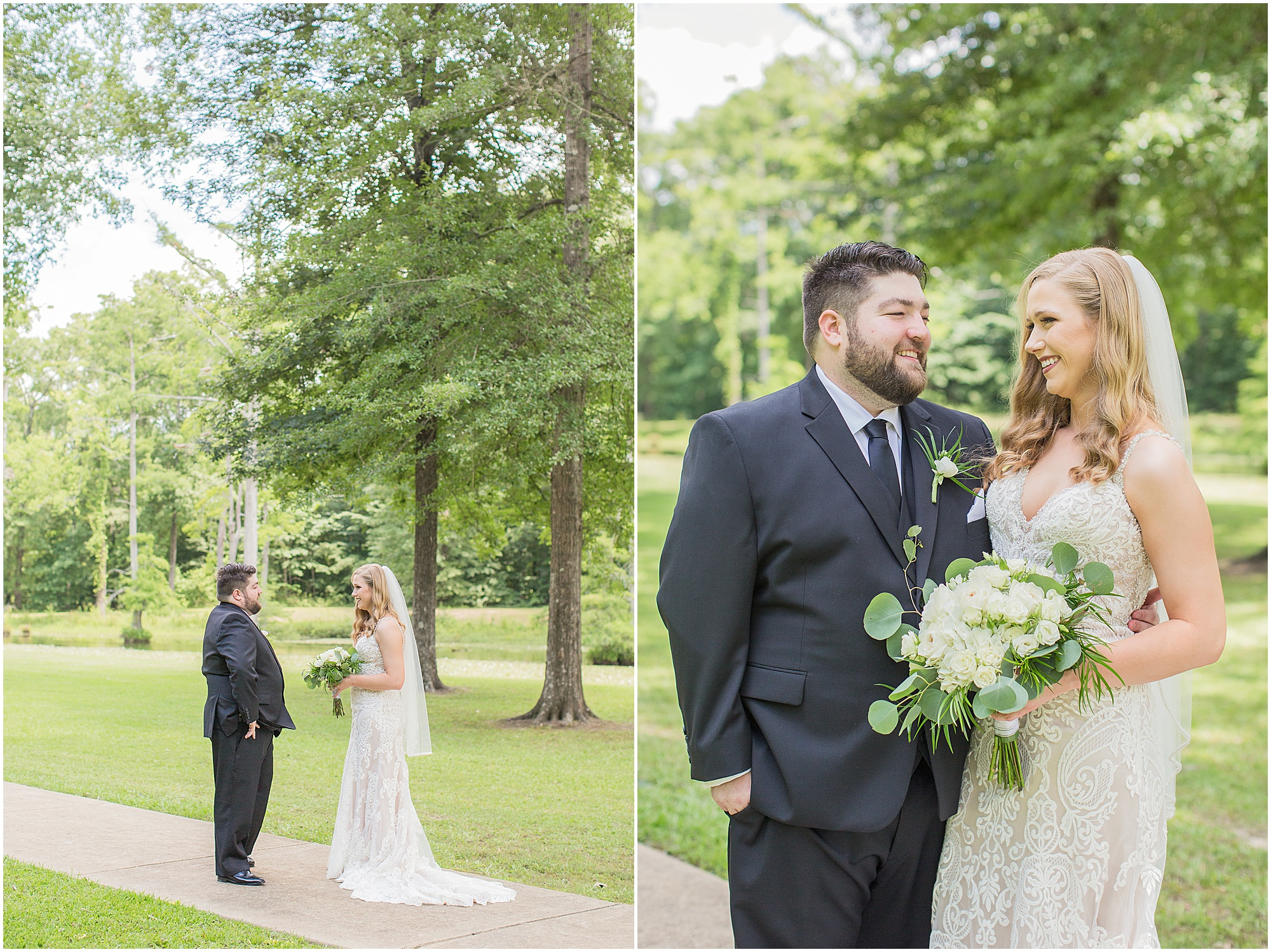mississippi-summer-wedding-mcclain-lodge_0014.jpg