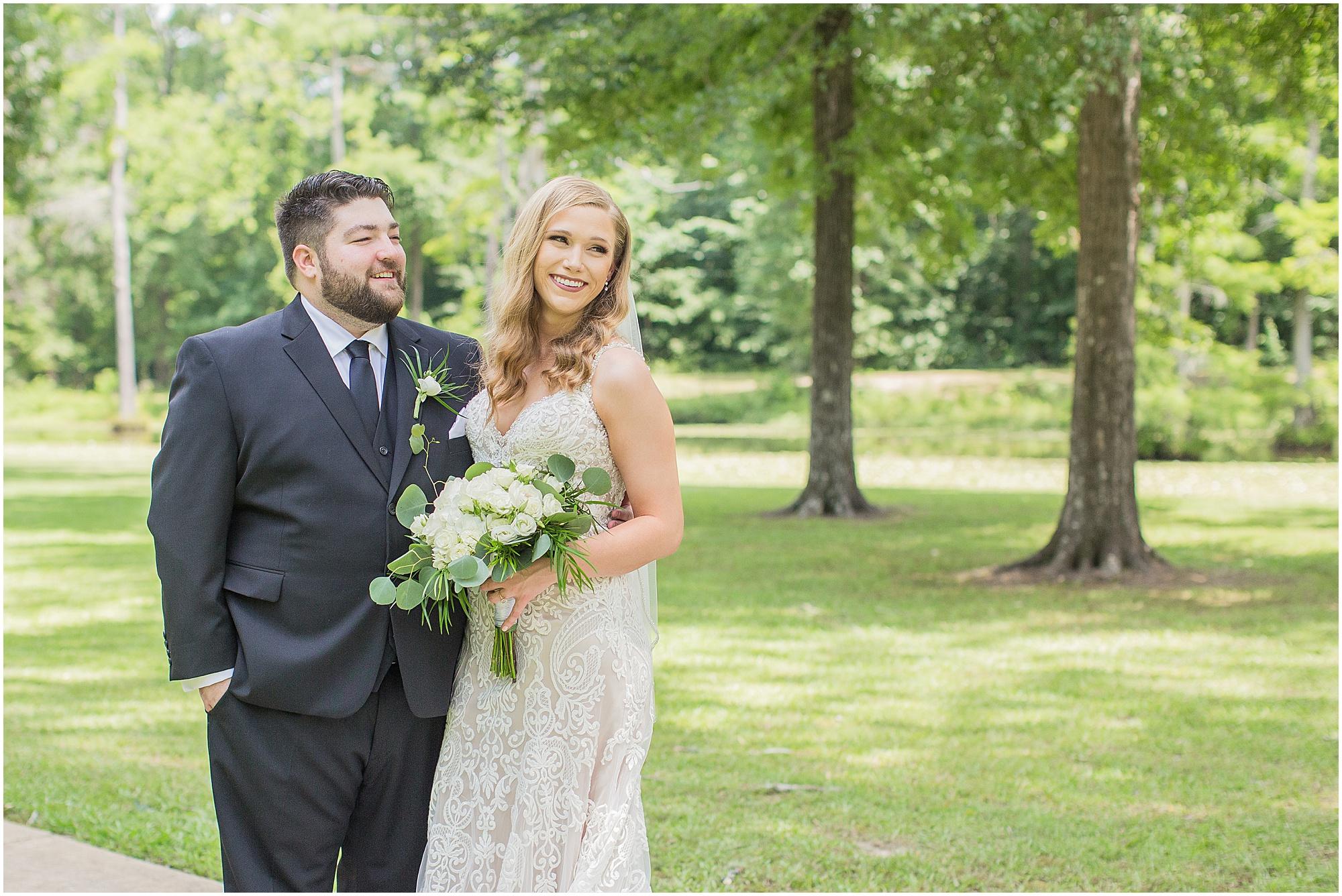 mississippi-summer-wedding-mcclain-lodge_0015.jpg
