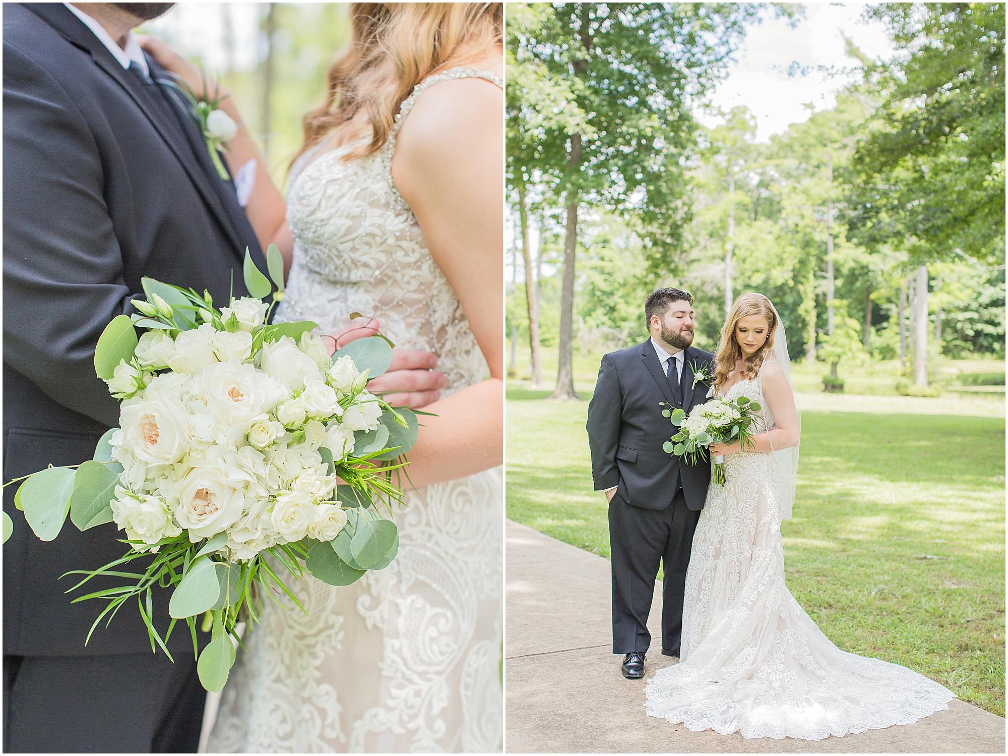 mississippi-summer-wedding-mcclain-lodge_0016.jpg