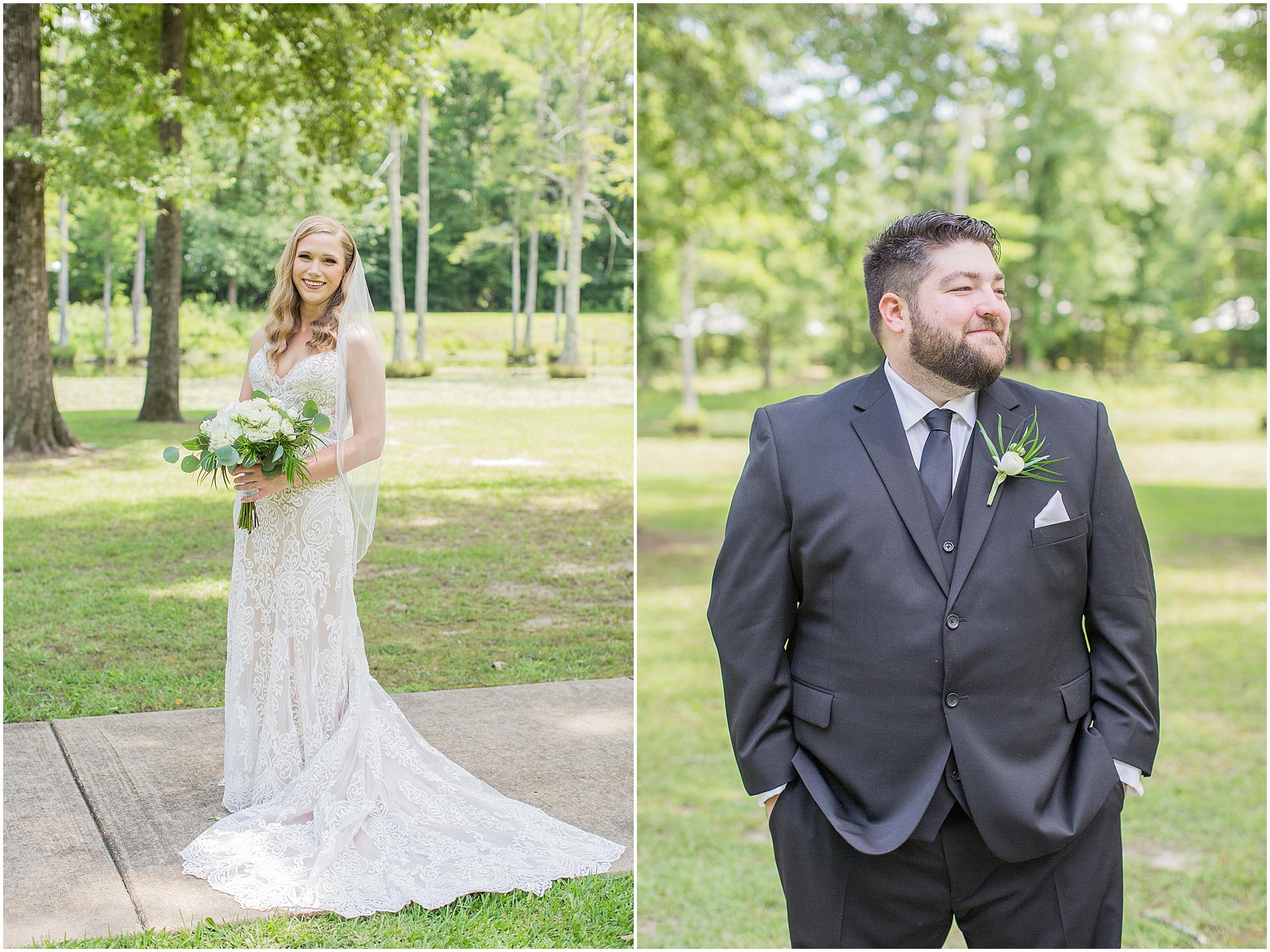 mississippi-summer-wedding-mcclain-lodge_0017.jpg