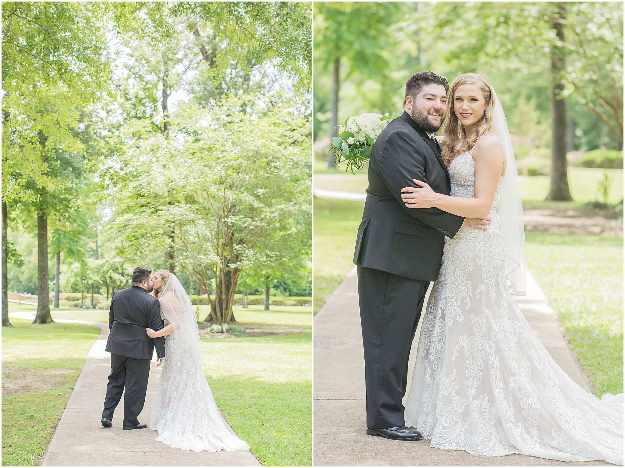 mississippi-summer-wedding-mcclain-lodge_0025.jpg
